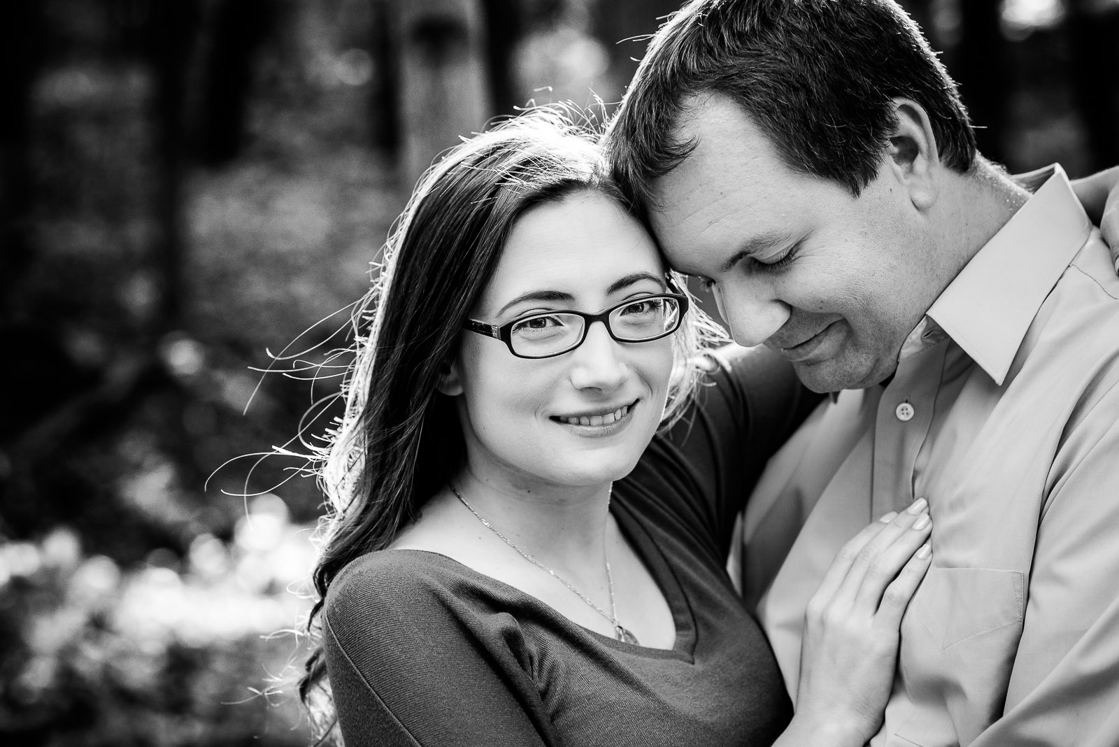Eric_and_Christy_Photography_Blog_Julie_Adam-20