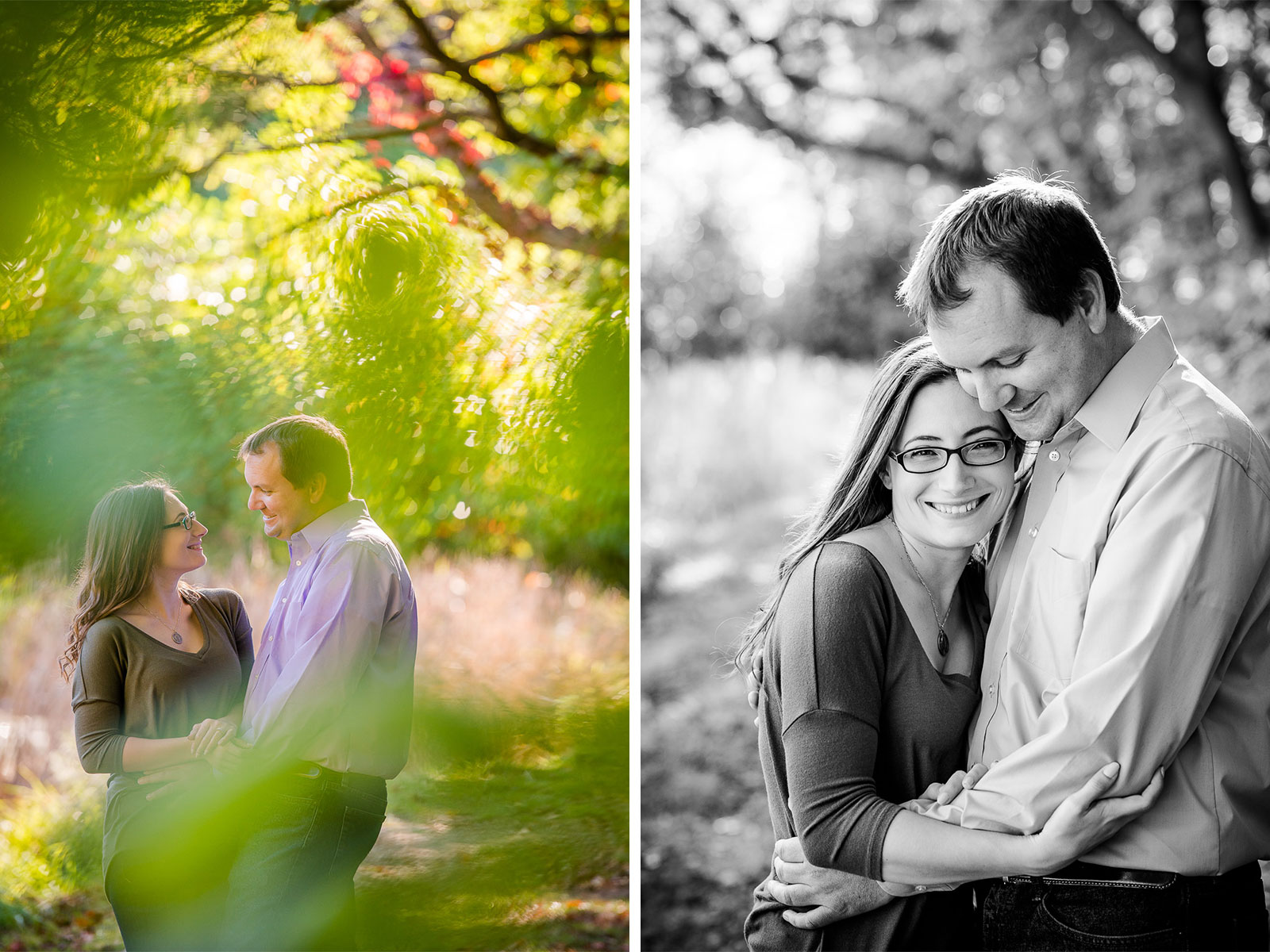 Eric_and_Christy_Photography_Blog_Julie_Adam-24-25