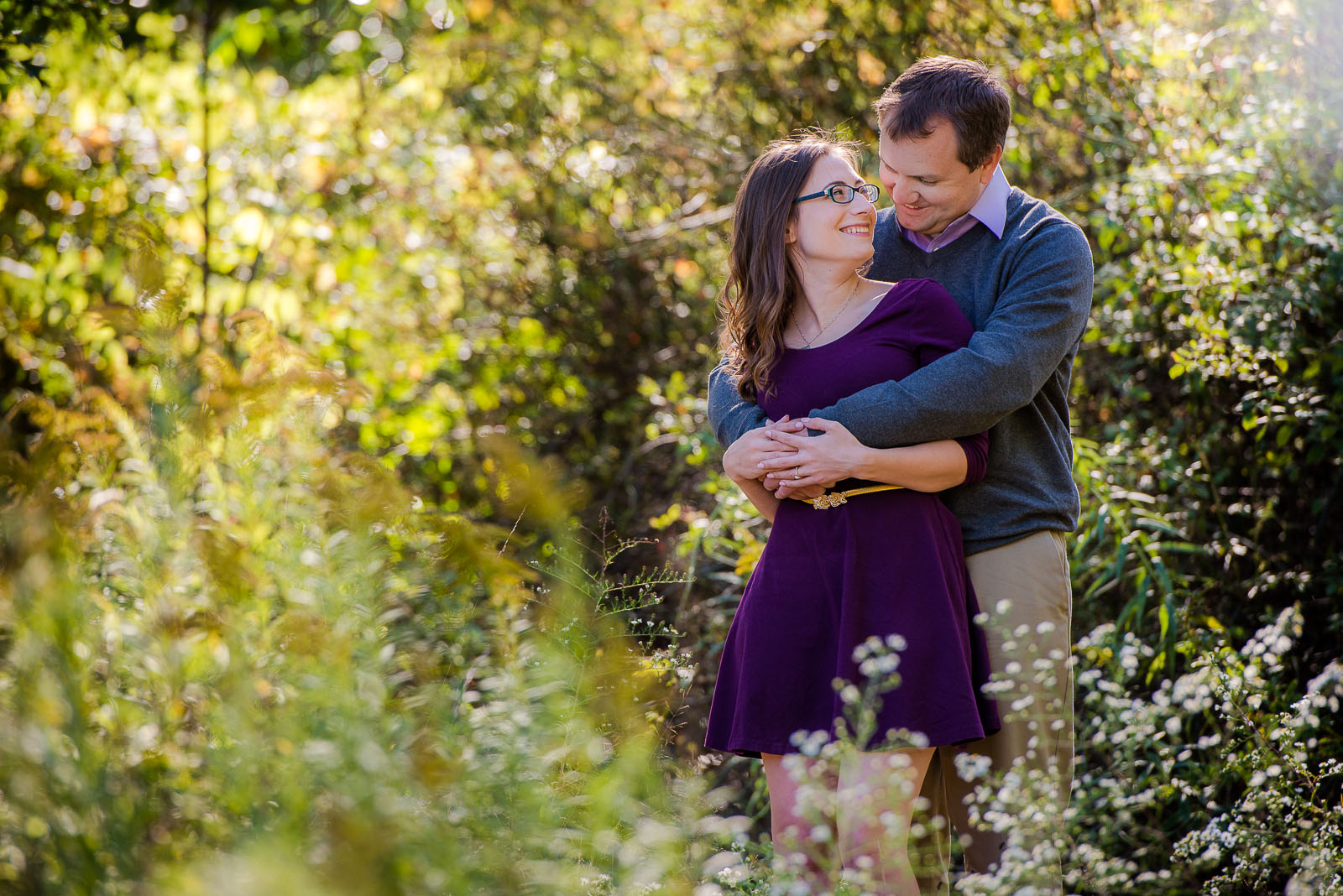 Eric_and_Christy_Photography_Blog_Julie_Adam-4