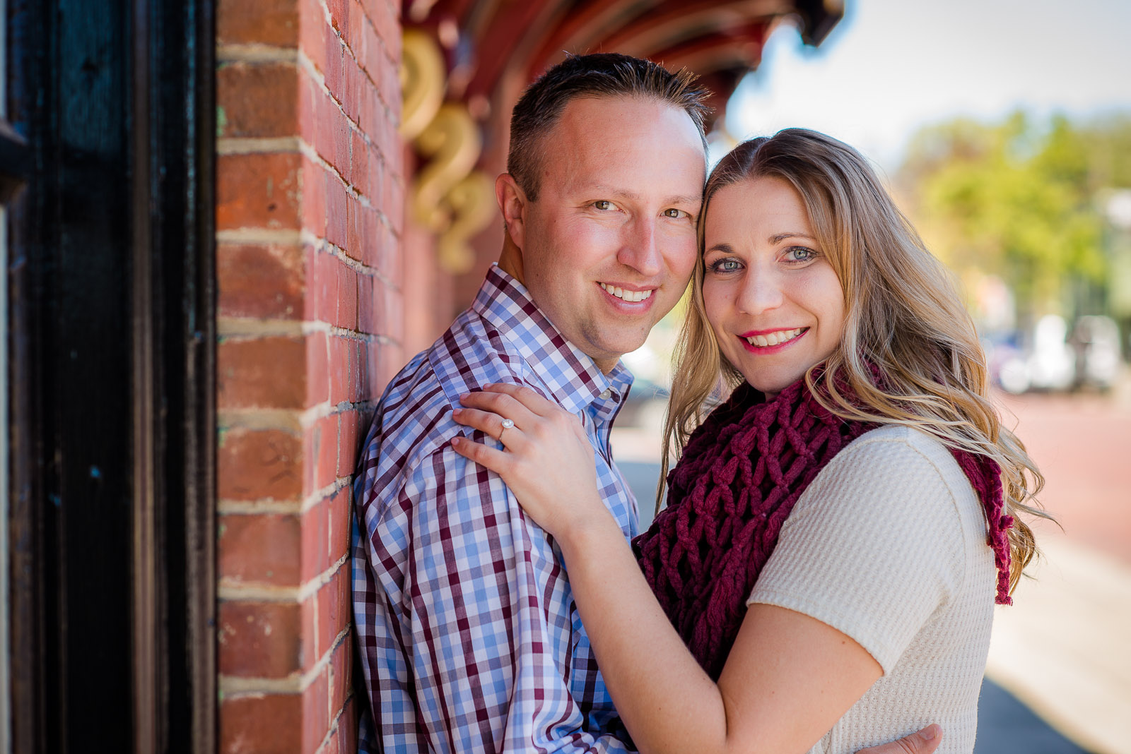 Eric_and_Christy_Photography_Blog_Megan_Nate_Engagement-1