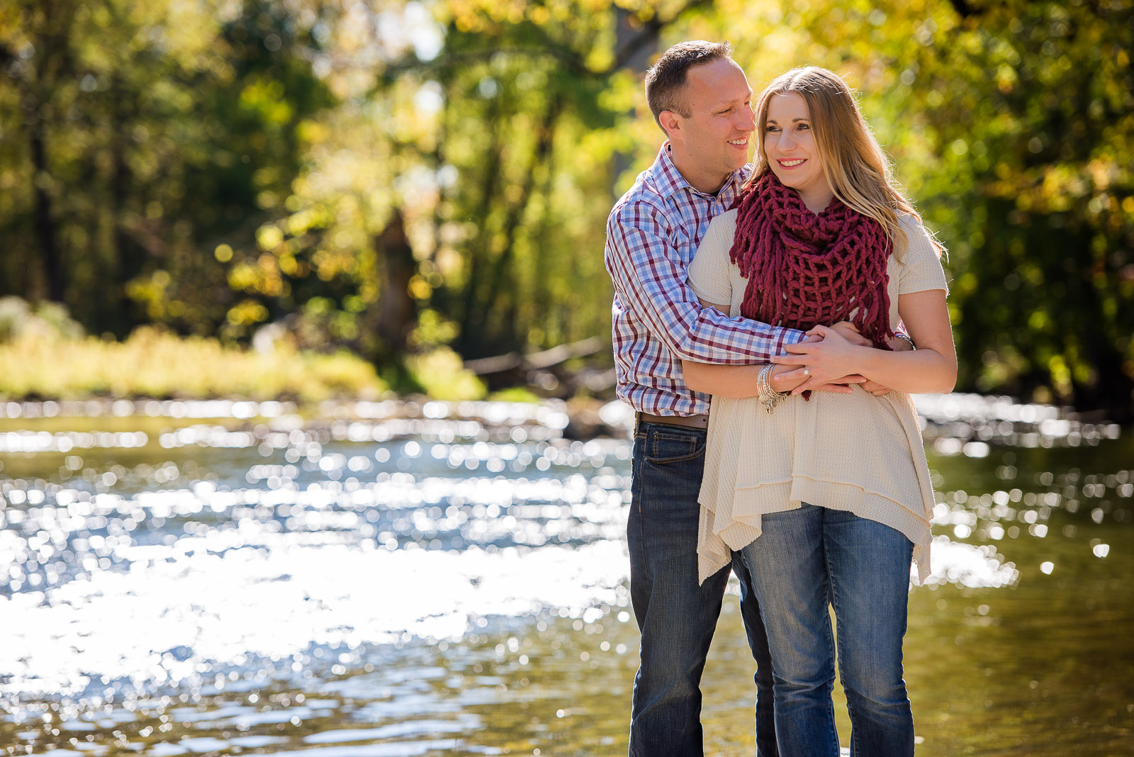 Eric_and_Christy_Photography_Blog_Megan_Nate_Engagement-12