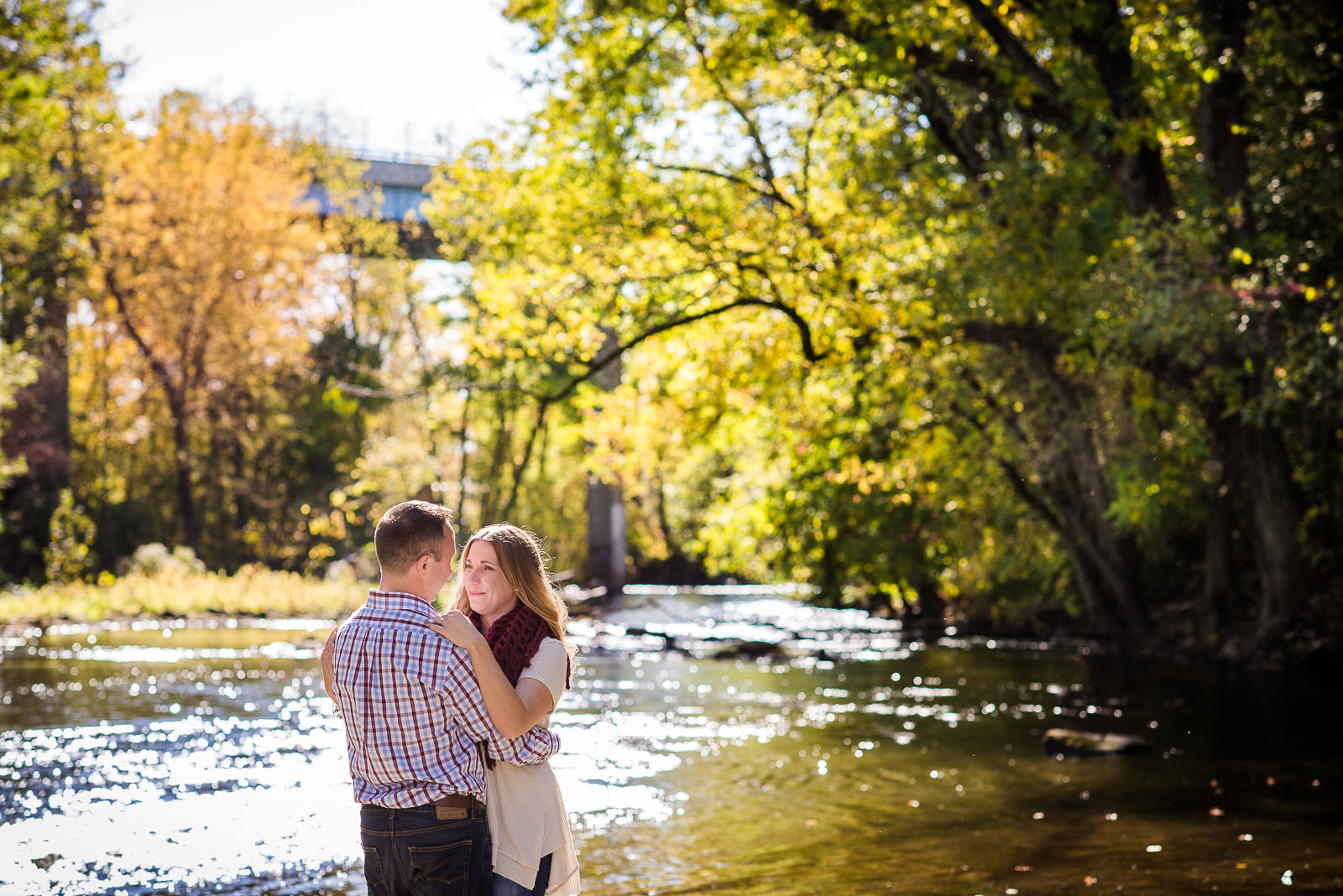 Eric_and_Christy_Photography_Blog_Megan_Nate_Engagement-13
