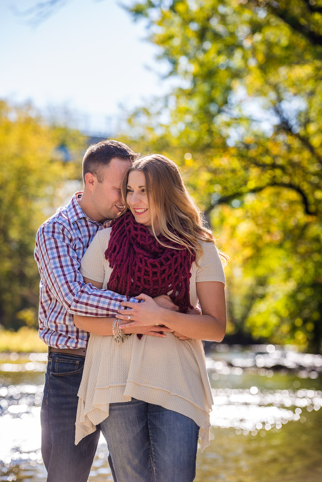 Eric_and_Christy_Photography_Blog_Megan_Nate_Engagement-14