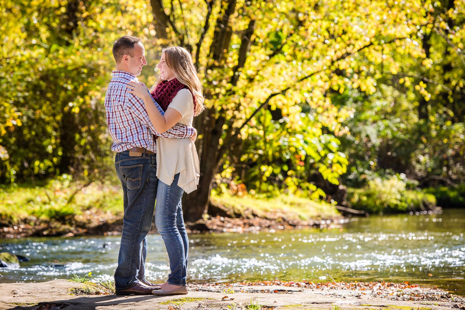Eric_and_Christy_Photography_Blog_Megan_Nate_Engagement-15