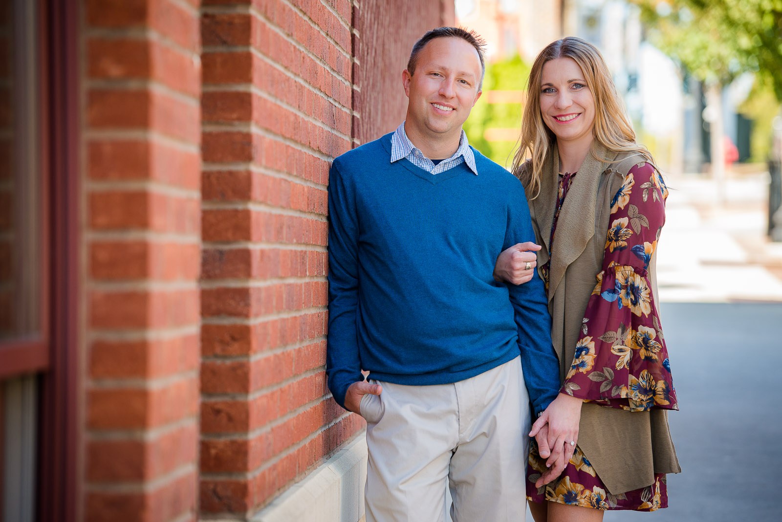 Eric_and_Christy_Photography_Blog_Megan_Nate_Engagement-19