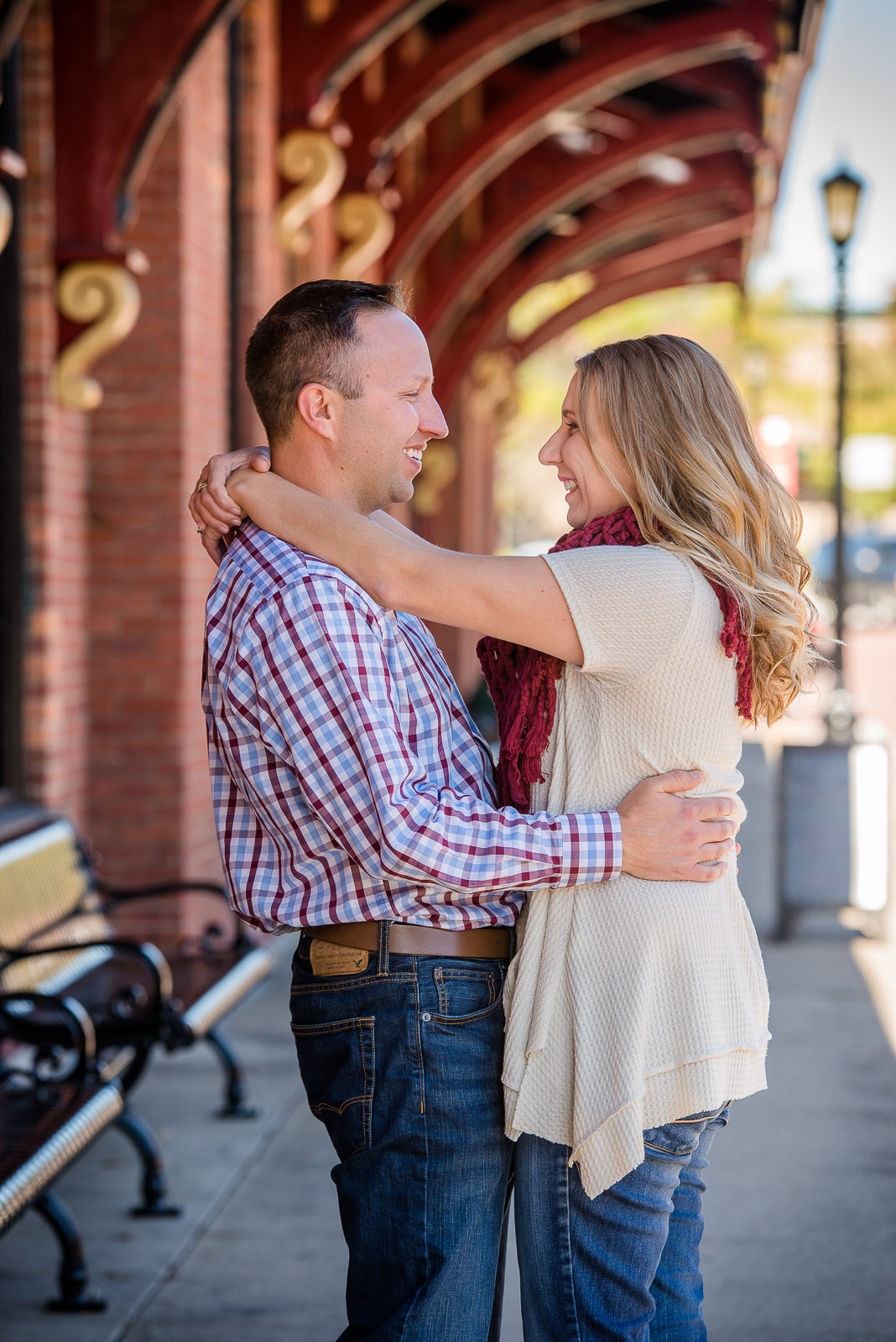 Eric_and_Christy_Photography_Blog_Megan_Nate_Engagement-2