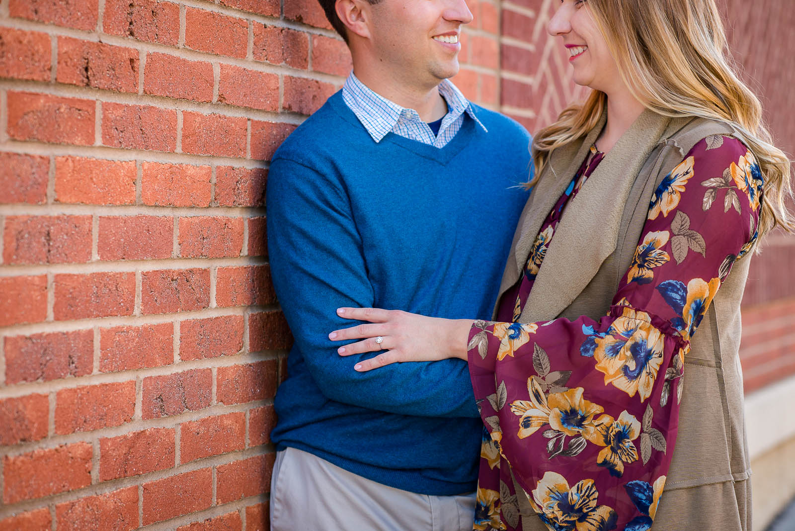 Eric_and_Christy_Photography_Blog_Megan_Nate_Engagement-20