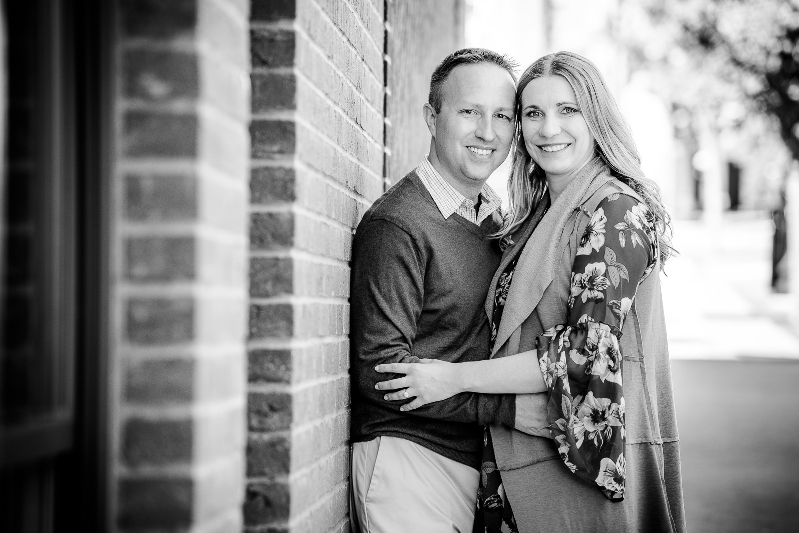 Eric_and_Christy_Photography_Blog_Megan_Nate_Engagement-21