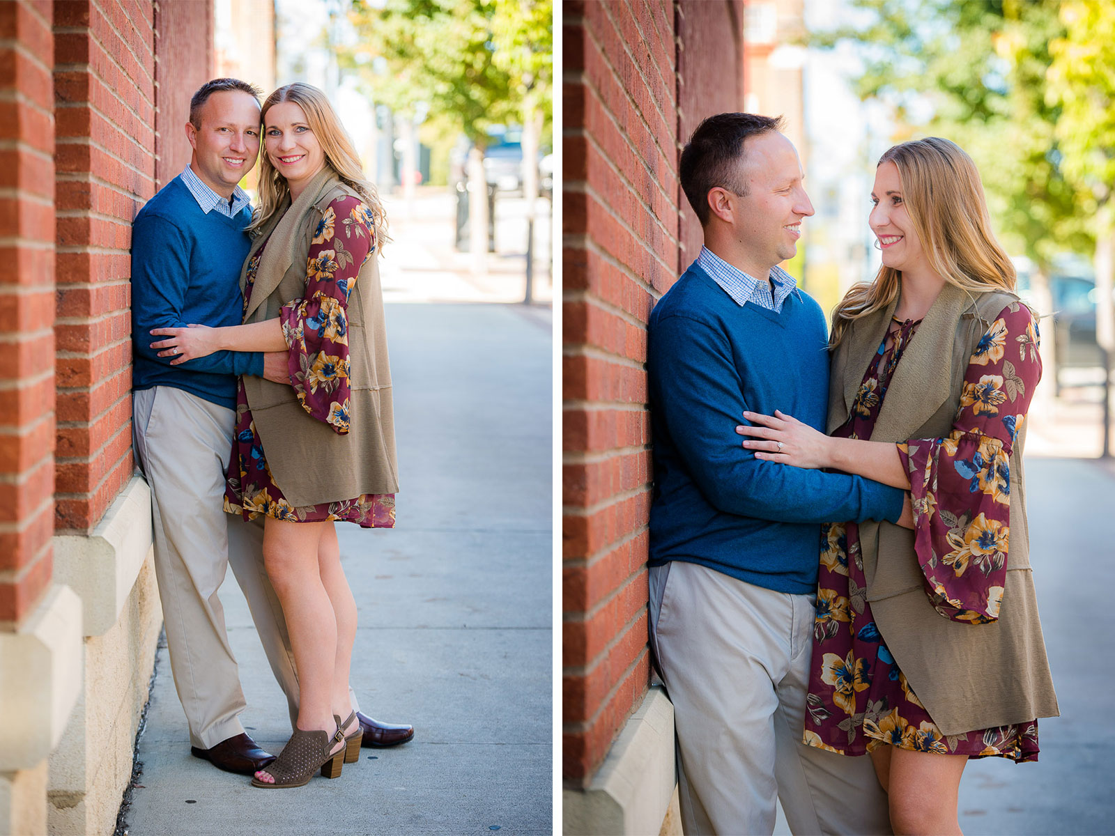 Eric_and_Christy_Photography_Blog_Megan_Nate_Engagement-22-23
