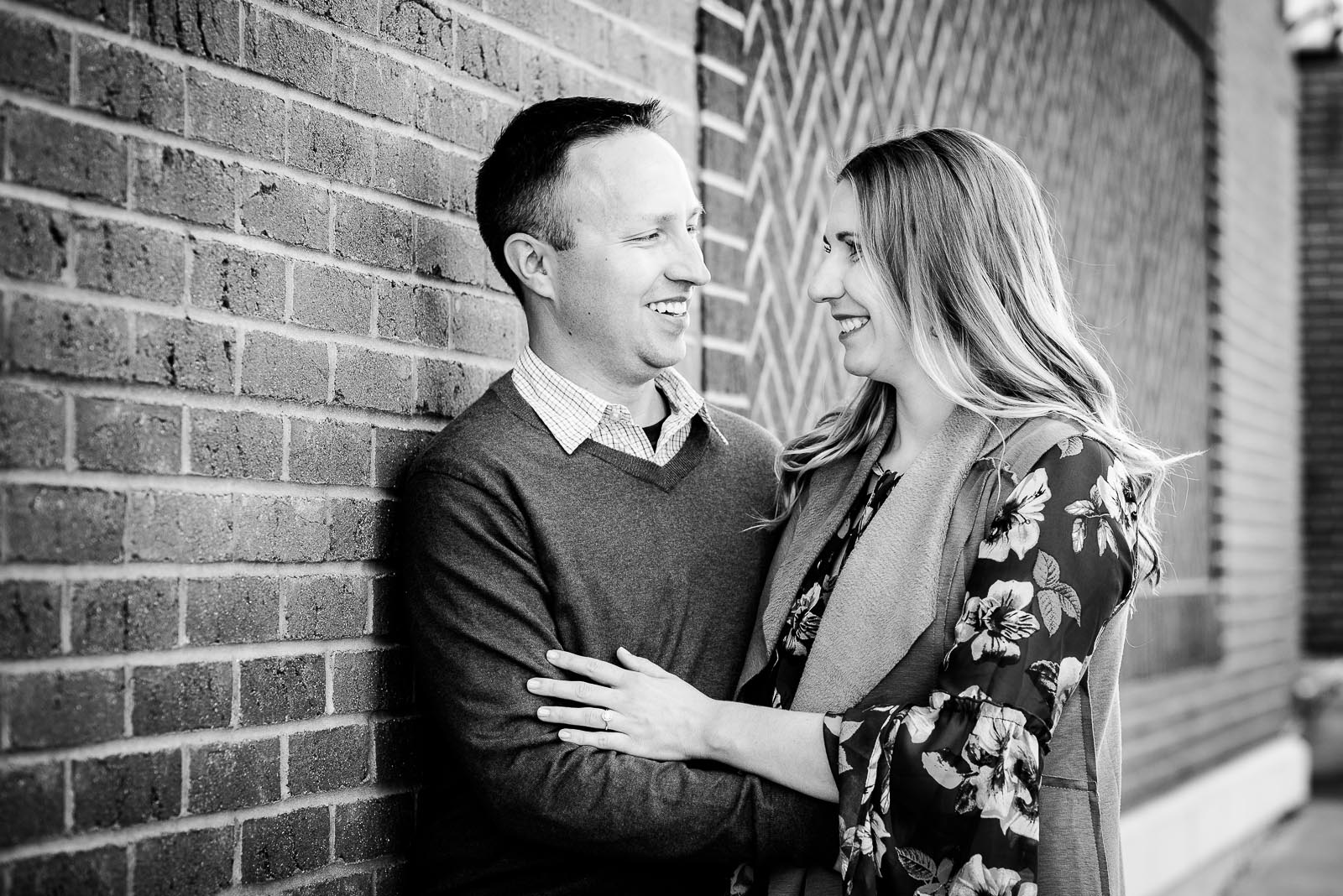 Eric_and_Christy_Photography_Blog_Megan_Nate_Engagement-24