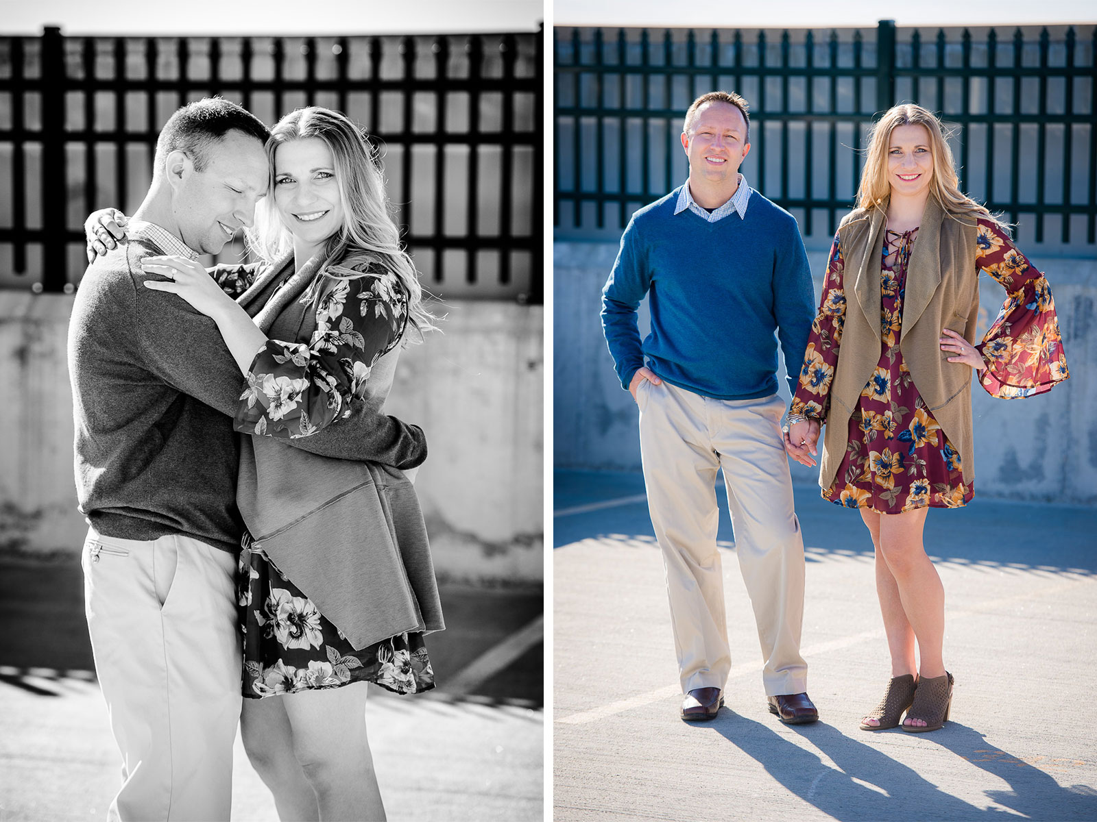 Eric_and_Christy_Photography_Blog_Megan_Nate_Engagement-26-27