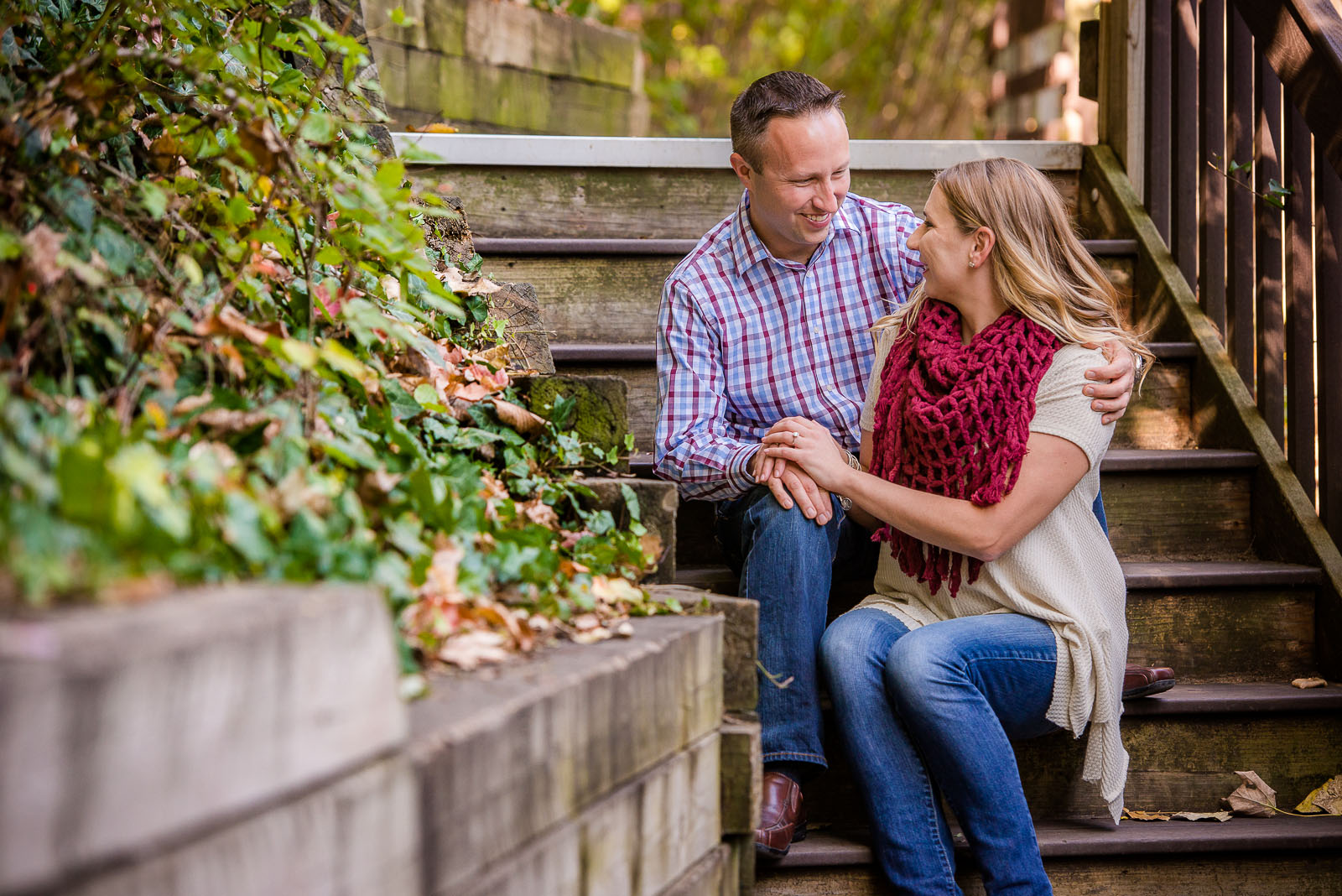 Eric_and_Christy_Photography_Blog_Megan_Nate_Engagement-3