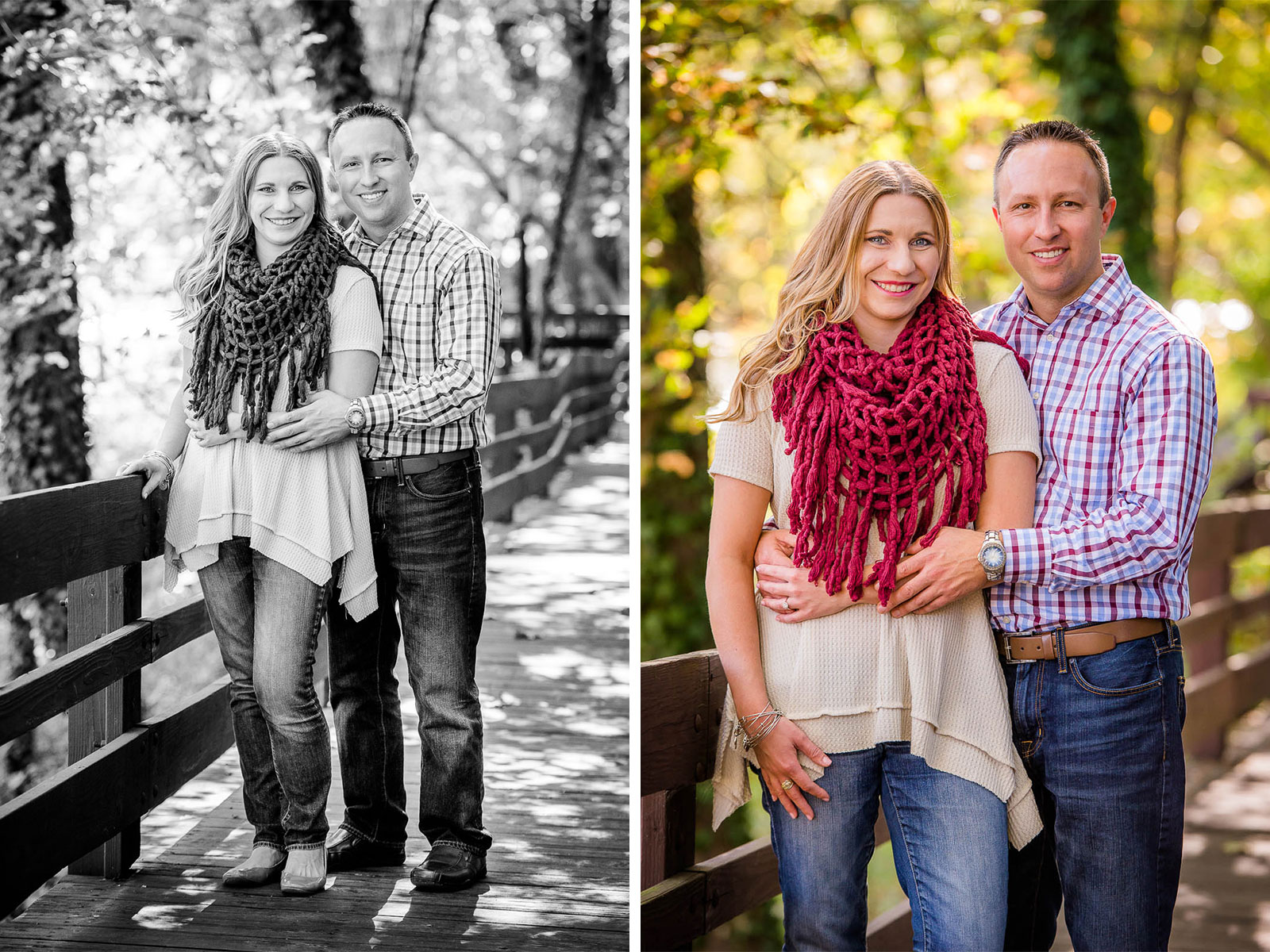 Eric_and_Christy_Photography_Blog_Megan_Nate_Engagement-4-5