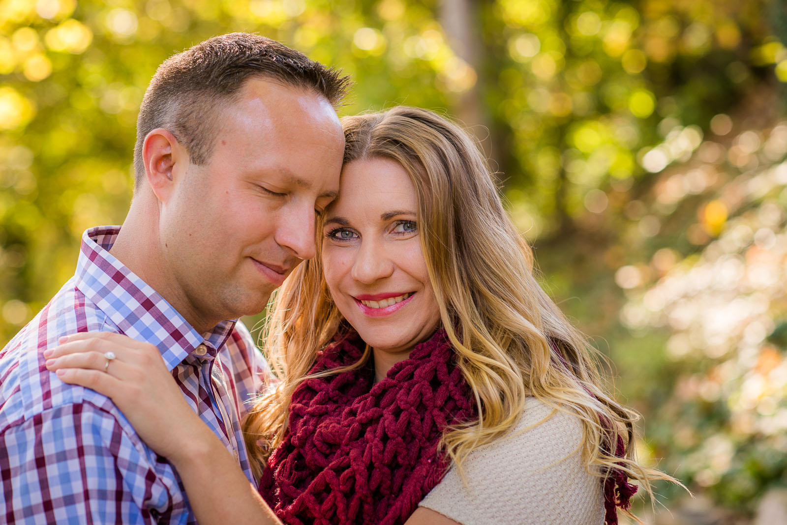 Eric_and_Christy_Photography_Blog_Megan_Nate_Engagement-7