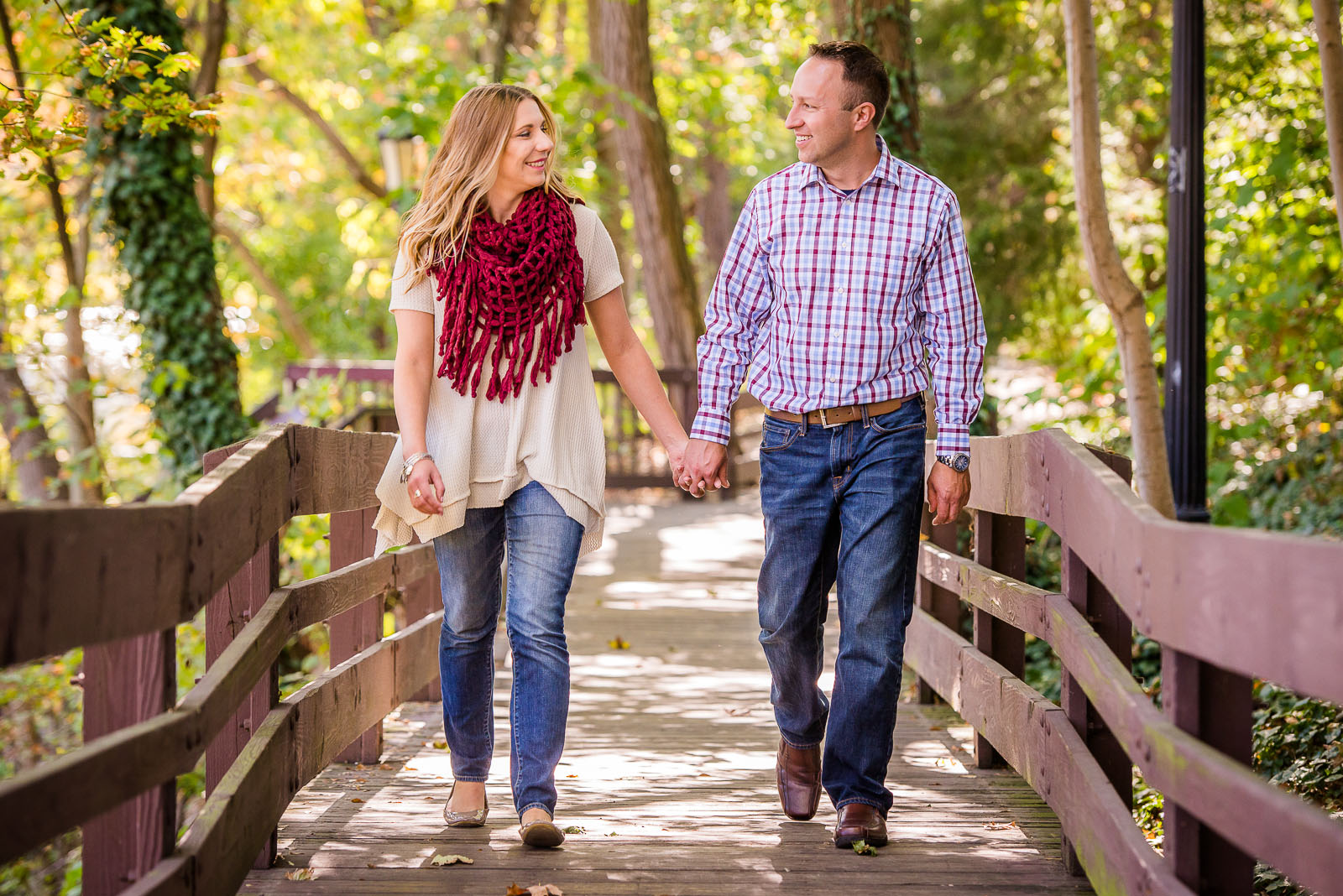 Eric_and_Christy_Photography_Blog_Megan_Nate_Engagement-8