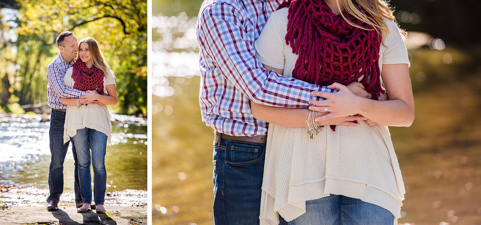Eric_and_Christy_Photography_Blog_Megan_Nate_Engagement-9-10