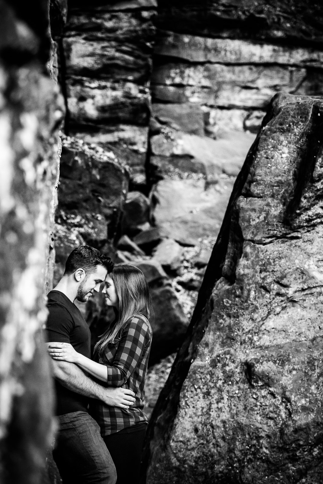 Eric_and_Christy_Photography_Blog_Stephanie_Nick_Engagement-10