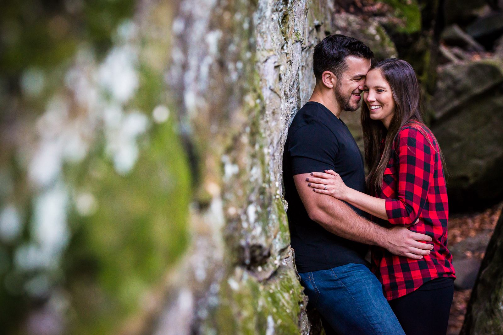 Eric_and_Christy_Photography_Blog_Stephanie_Nick_Engagement-11