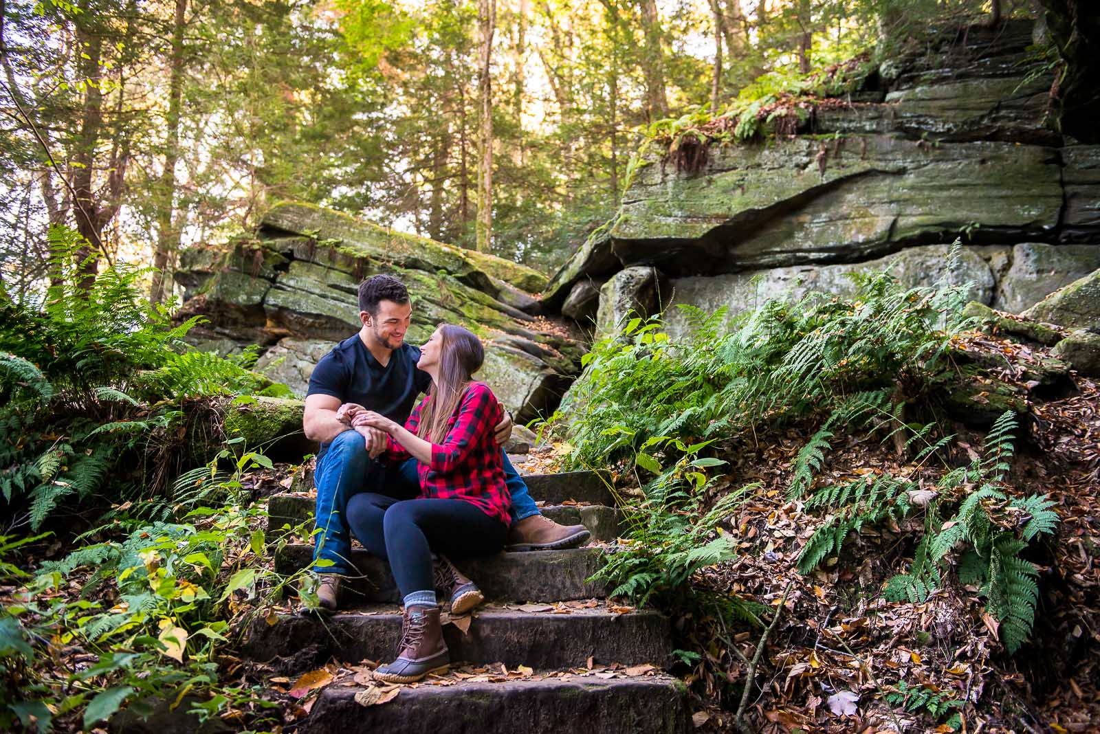 Eric_and_Christy_Photography_Blog_Stephanie_Nick_Engagement-12