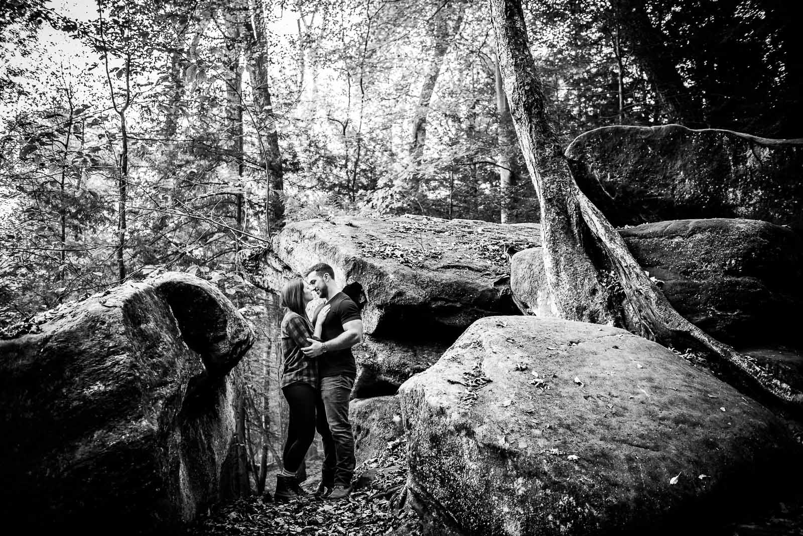 Eric_and_Christy_Photography_Blog_Stephanie_Nick_Engagement-14