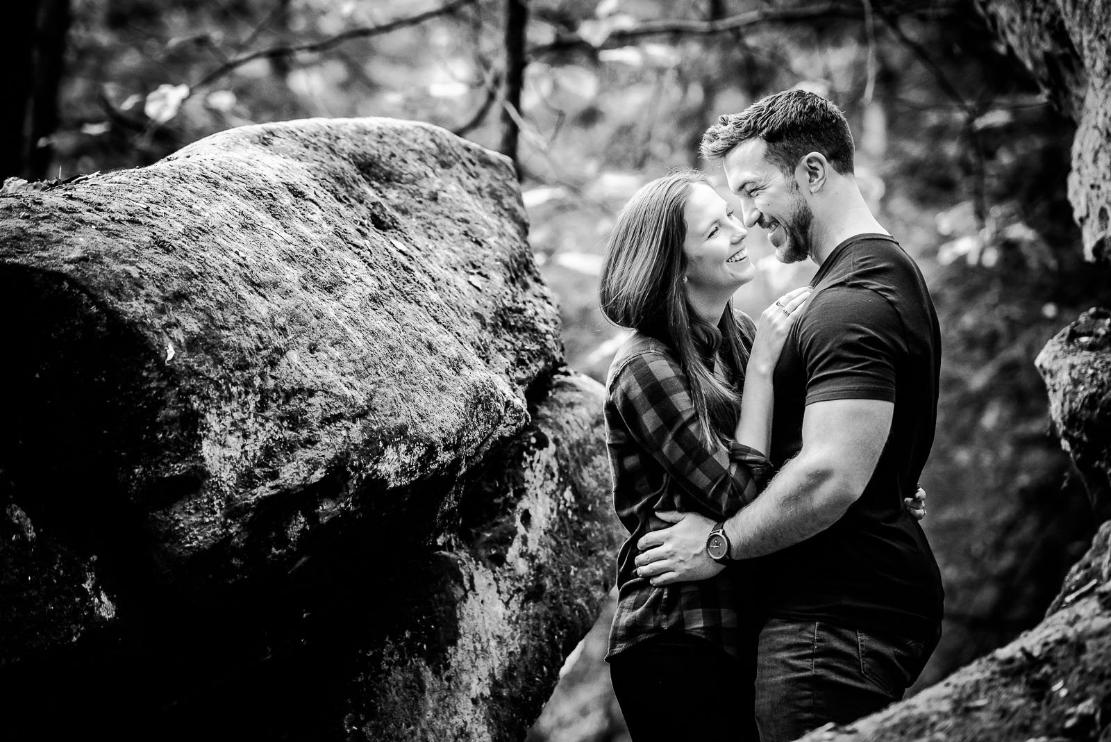 Eric_and_Christy_Photography_Blog_Stephanie_Nick_Engagement-16