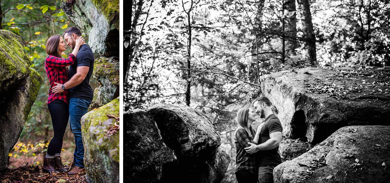Eric_and_Christy_Photography_Blog_Stephanie_Nick_Engagement-17-18