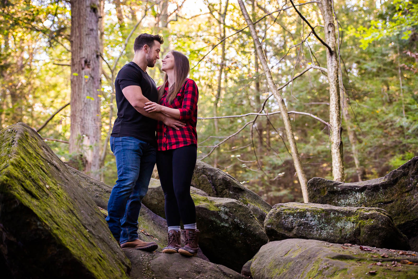 Eric_and_Christy_Photography_Blog_Stephanie_Nick_Engagement-2