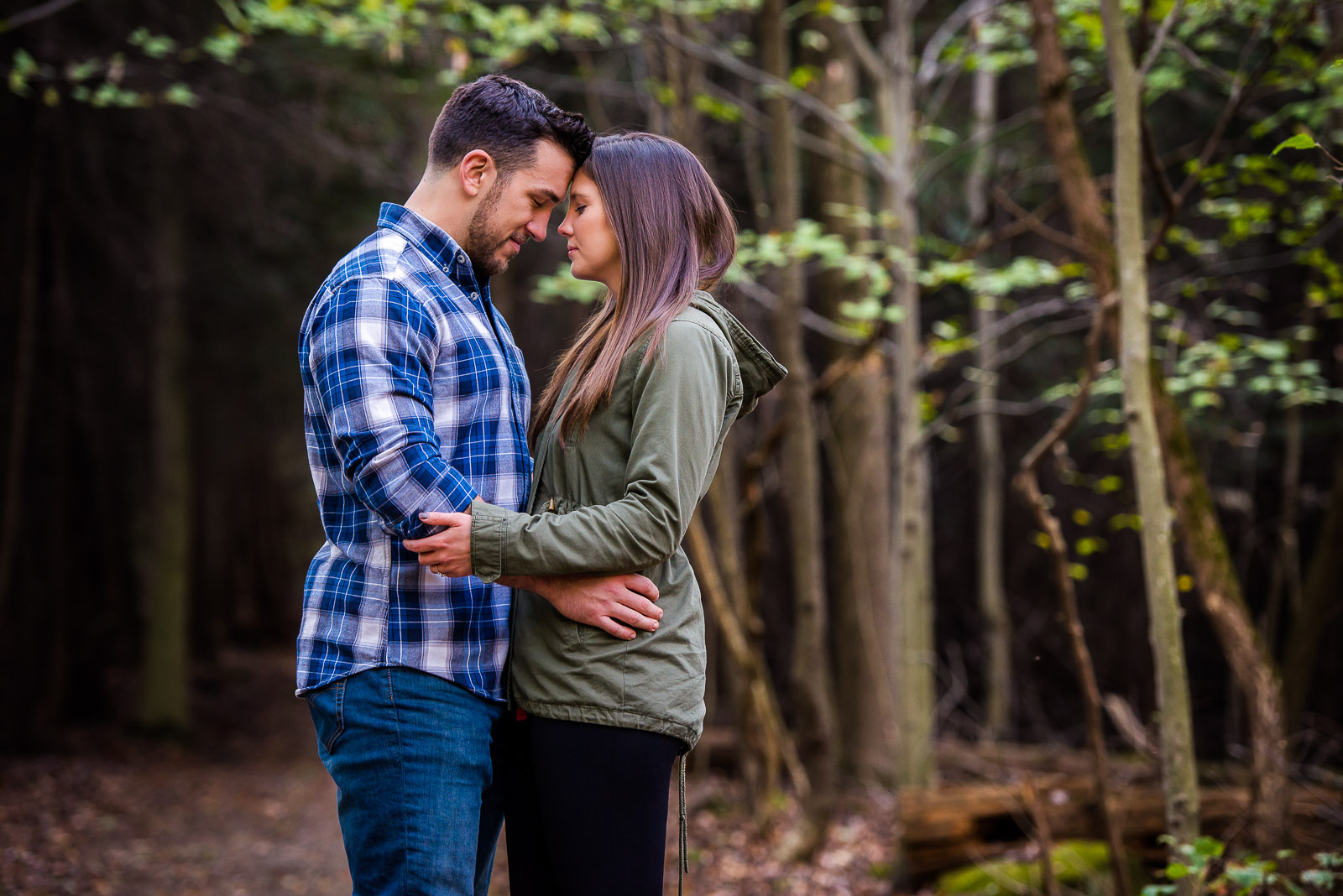 Eric_and_Christy_Photography_Blog_Stephanie_Nick_Engagement-21