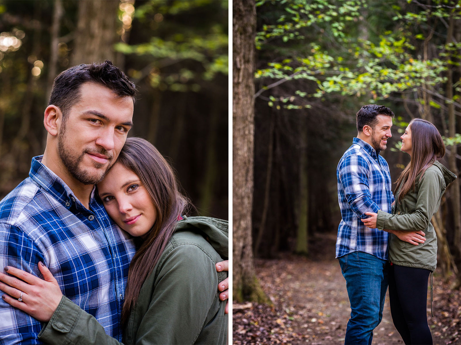 Eric_and_Christy_Photography_Blog_Stephanie_Nick_Engagement-22-23