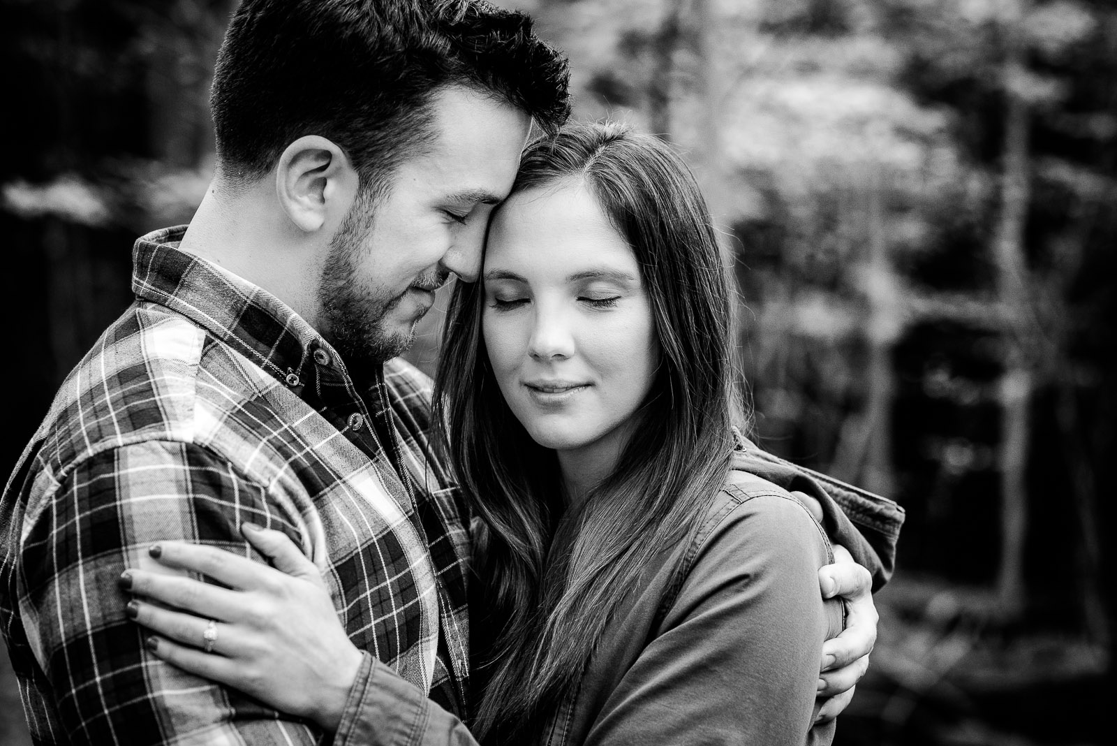 Eric_and_Christy_Photography_Blog_Stephanie_Nick_Engagement-24