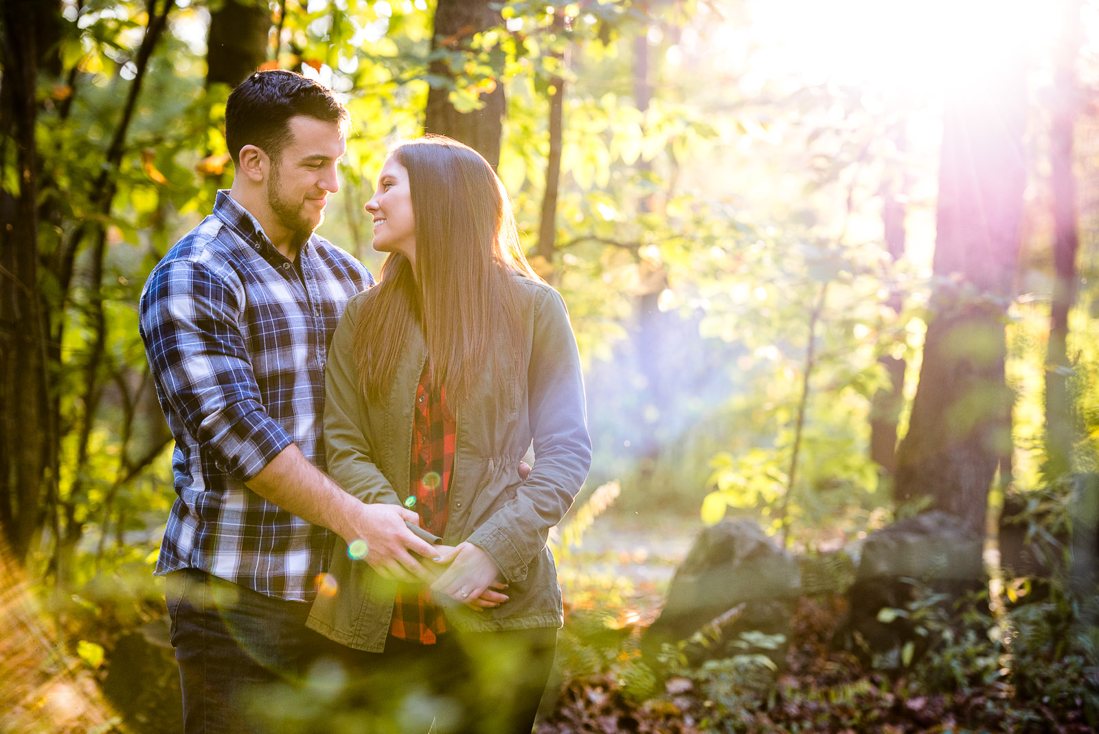 Eric_and_Christy_Photography_Blog_Stephanie_Nick_Engagement-26