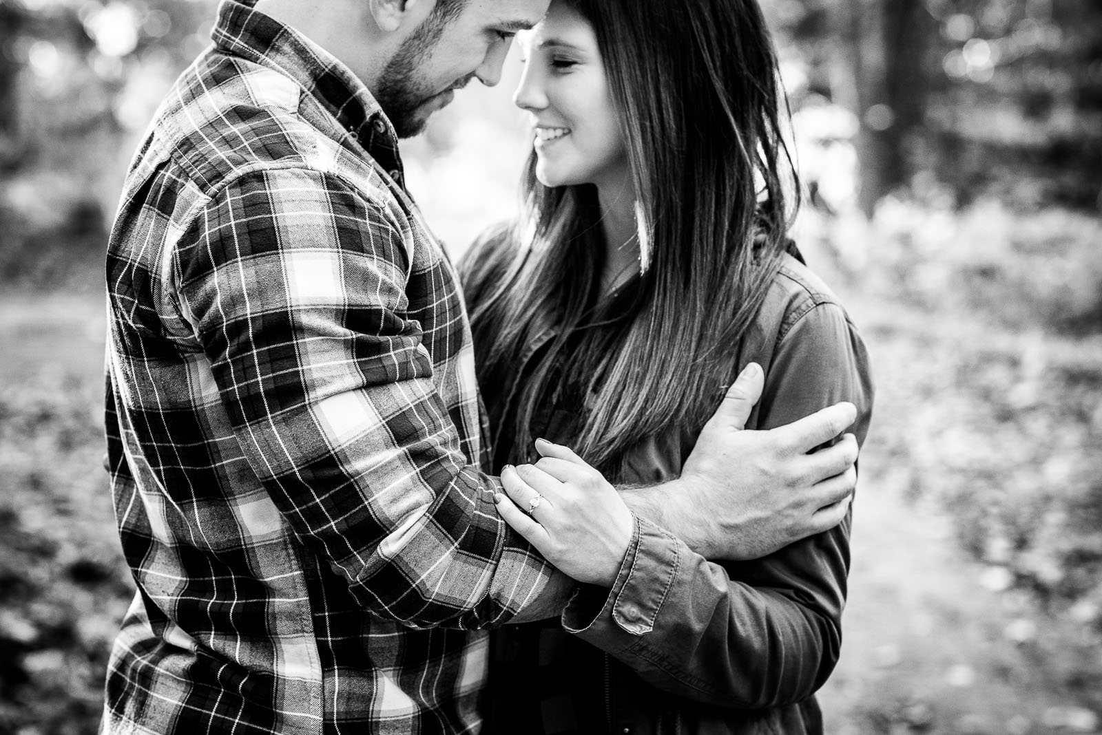 Eric_and_Christy_Photography_Blog_Stephanie_Nick_Engagement-27