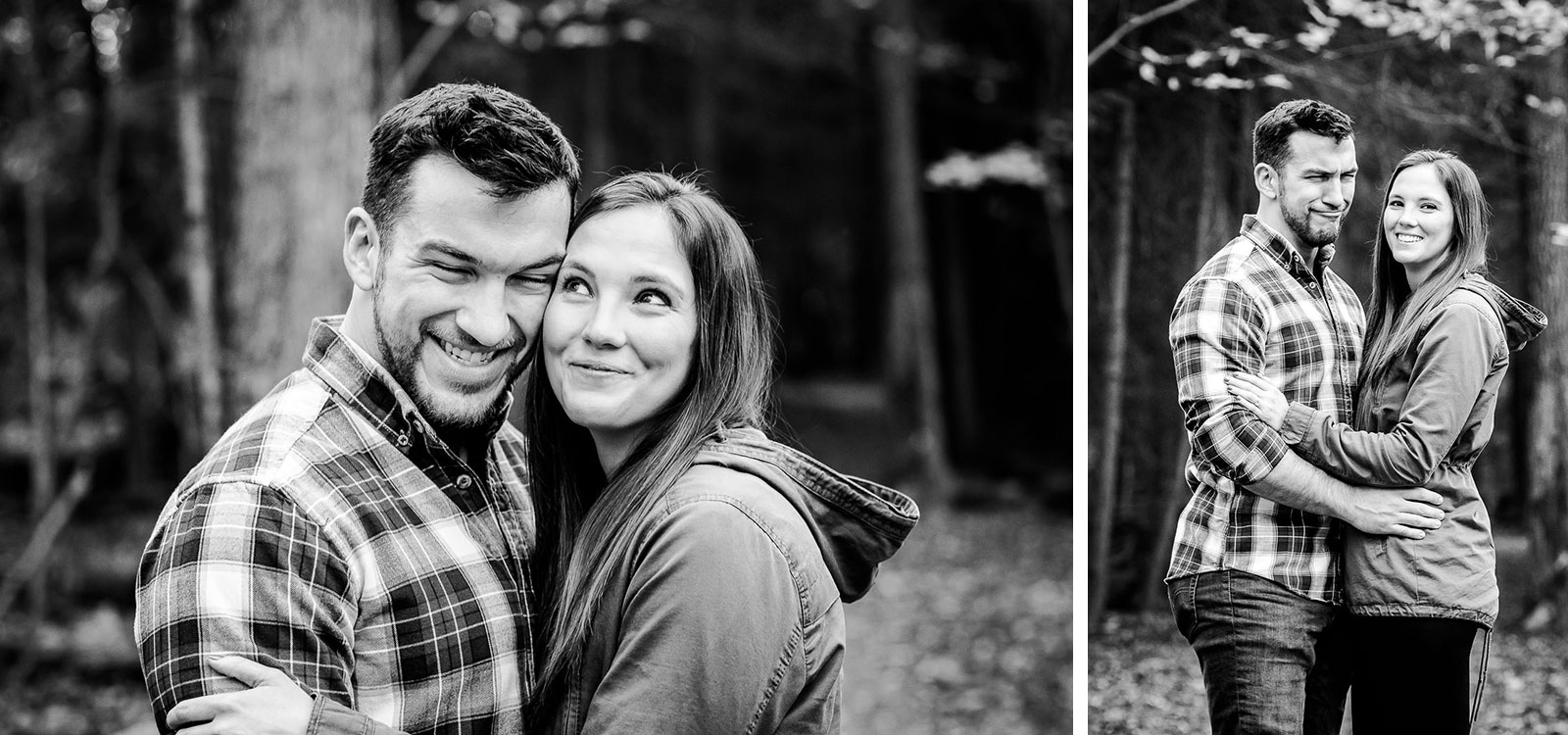 Eric_and_Christy_Photography_Blog_Stephanie_Nick_Engagement-29-30