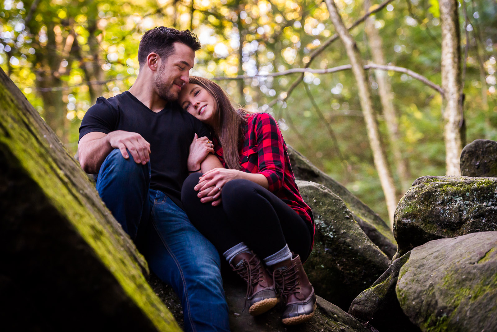 Eric_and_Christy_Photography_Blog_Stephanie_Nick_Engagement-3