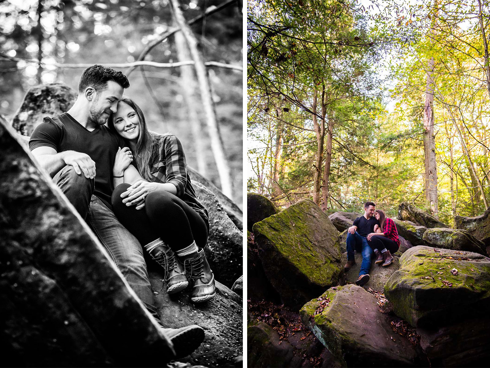Eric_and_Christy_Photography_Blog_Stephanie_Nick_Engagement-4-5