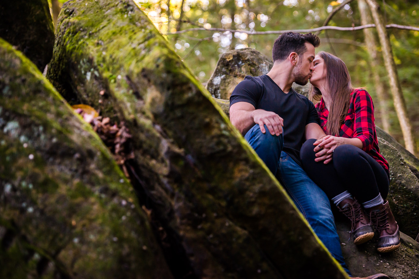 Eric_and_Christy_Photography_Blog_Stephanie_Nick_Engagement-6