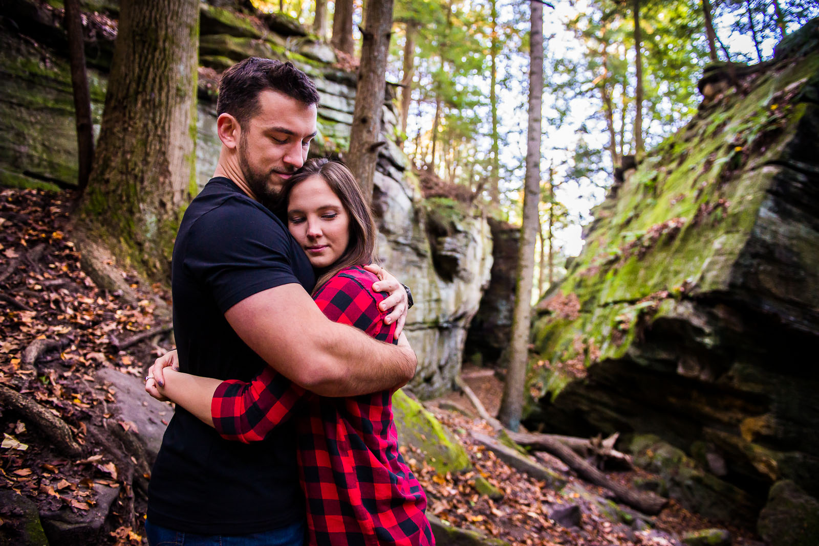 Eric_and_Christy_Photography_Blog_Stephanie_Nick_Engagement-9