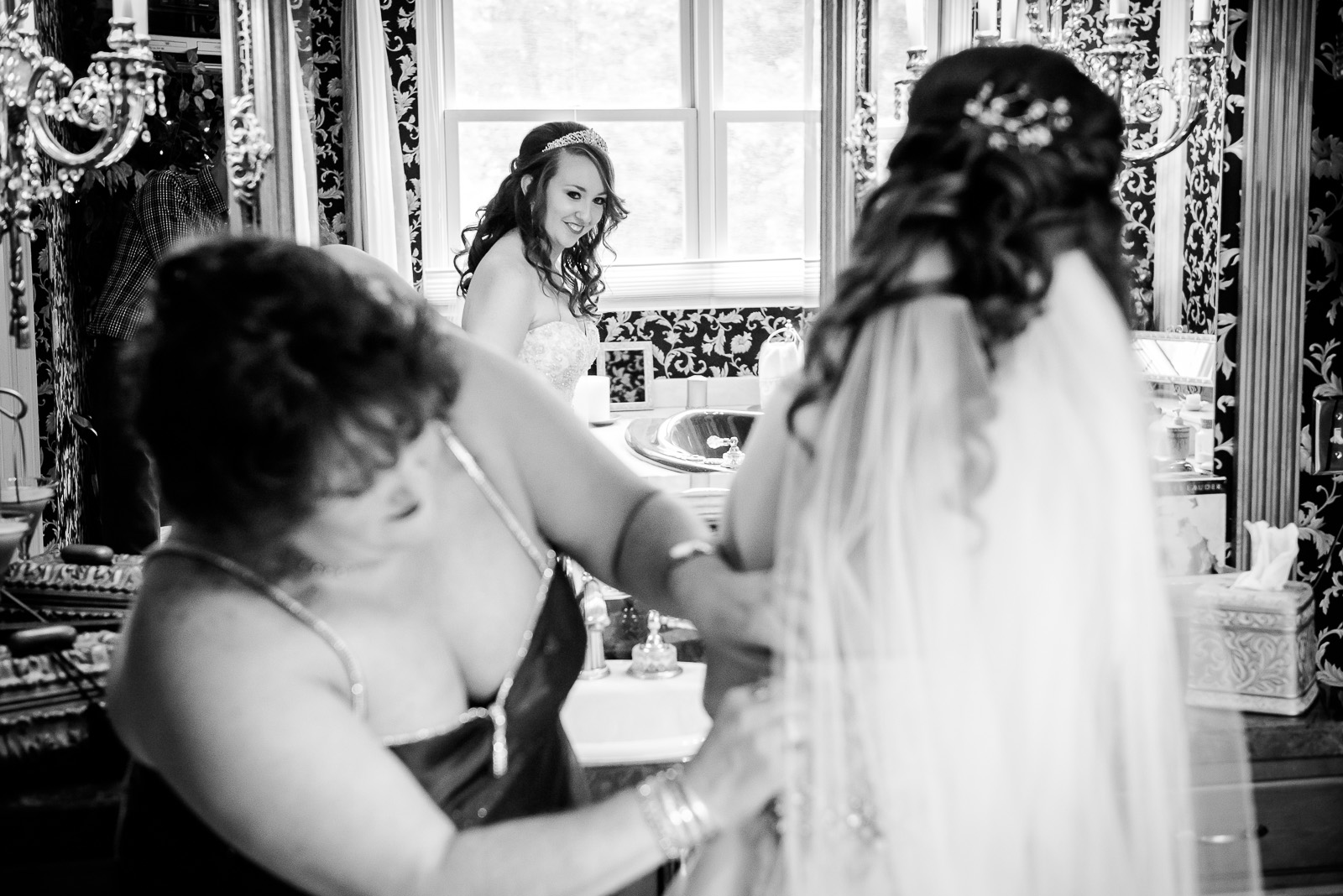 Eric_and_Christy_Photography_Blog_Wedding_Eva_Andrew-1