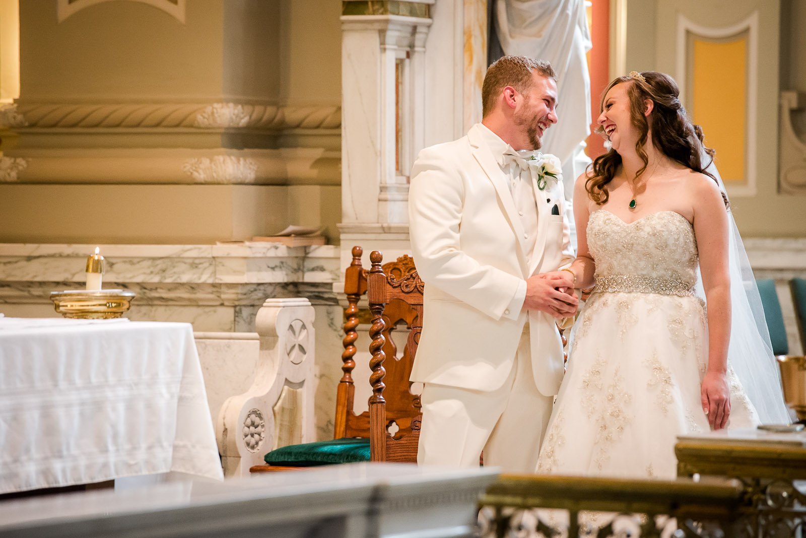 Eric_and_Christy_Photography_Blog_Wedding_Eva_Andrew-10