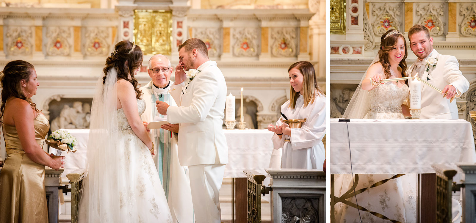 Eric_and_Christy_Photography_Blog_Wedding_Eva_Andrew-12-13