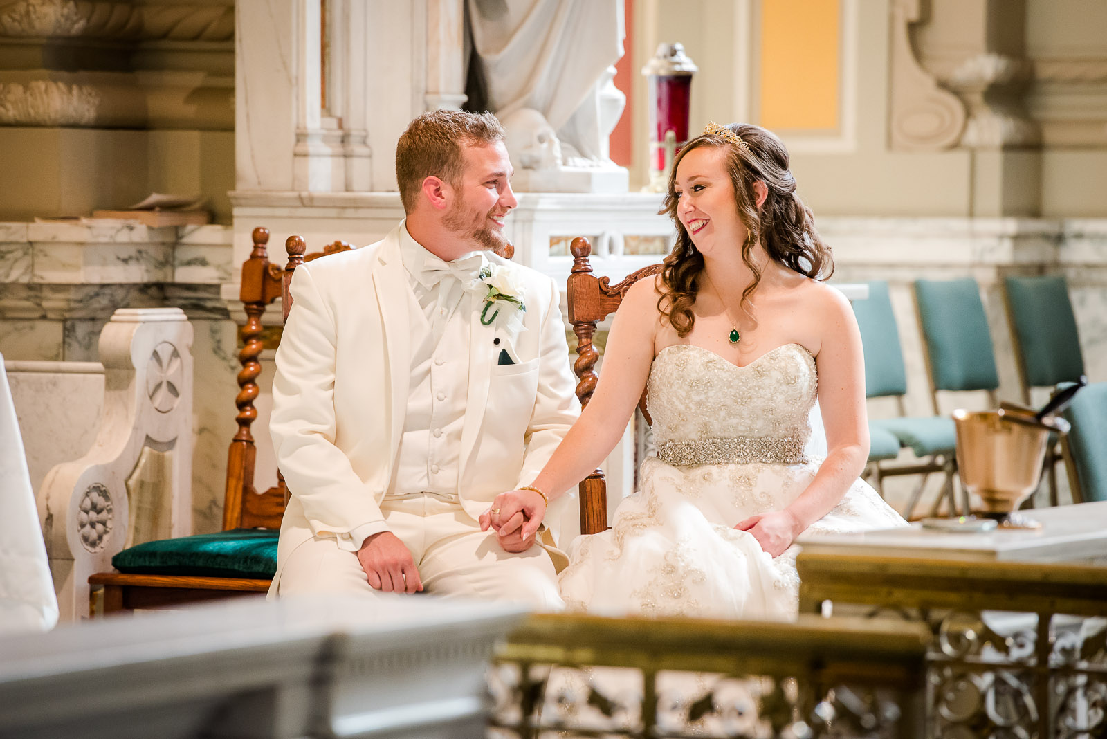 Eric_and_Christy_Photography_Blog_Wedding_Eva_Andrew-14