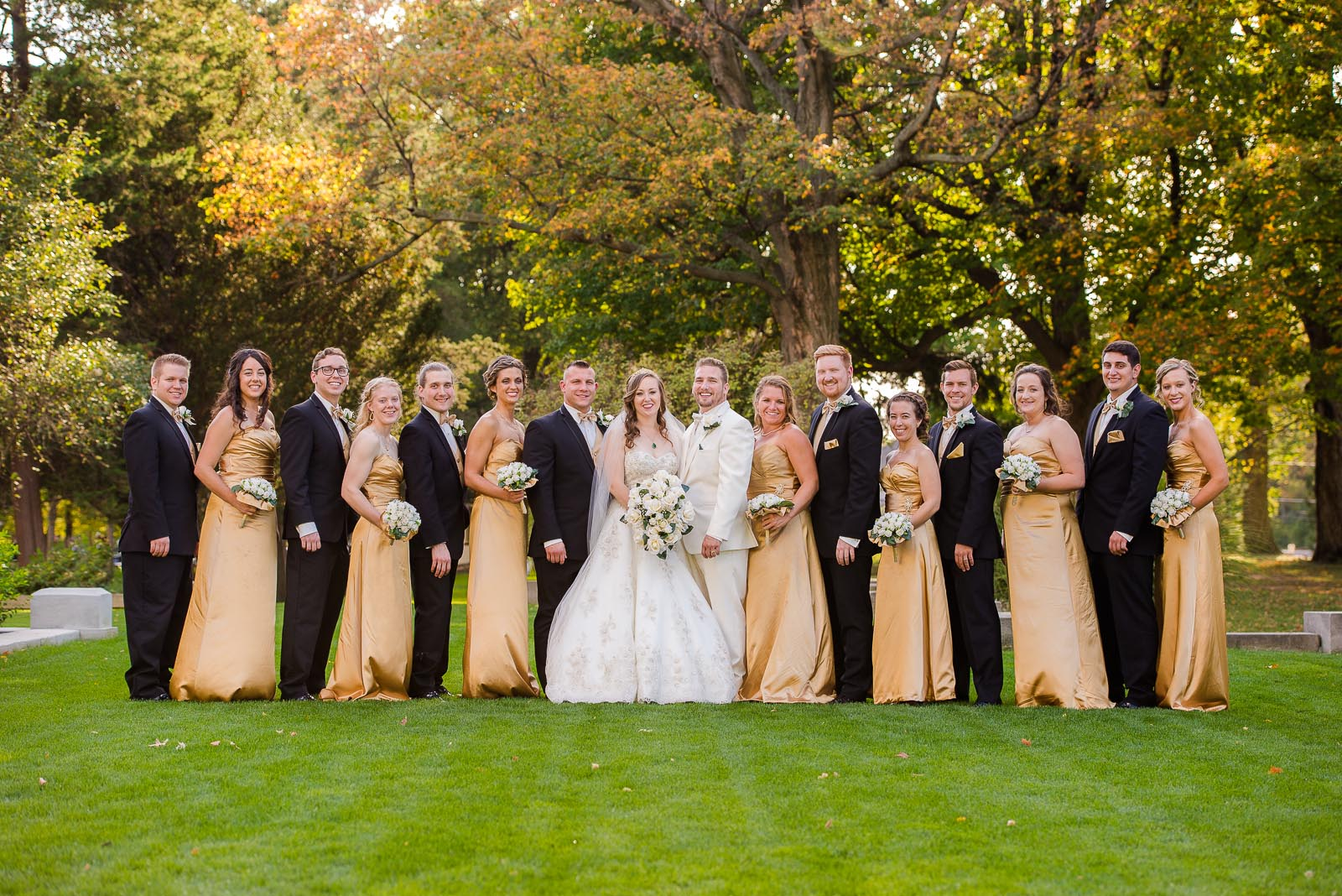 Eric_and_Christy_Photography_Blog_Wedding_Eva_Andrew-20