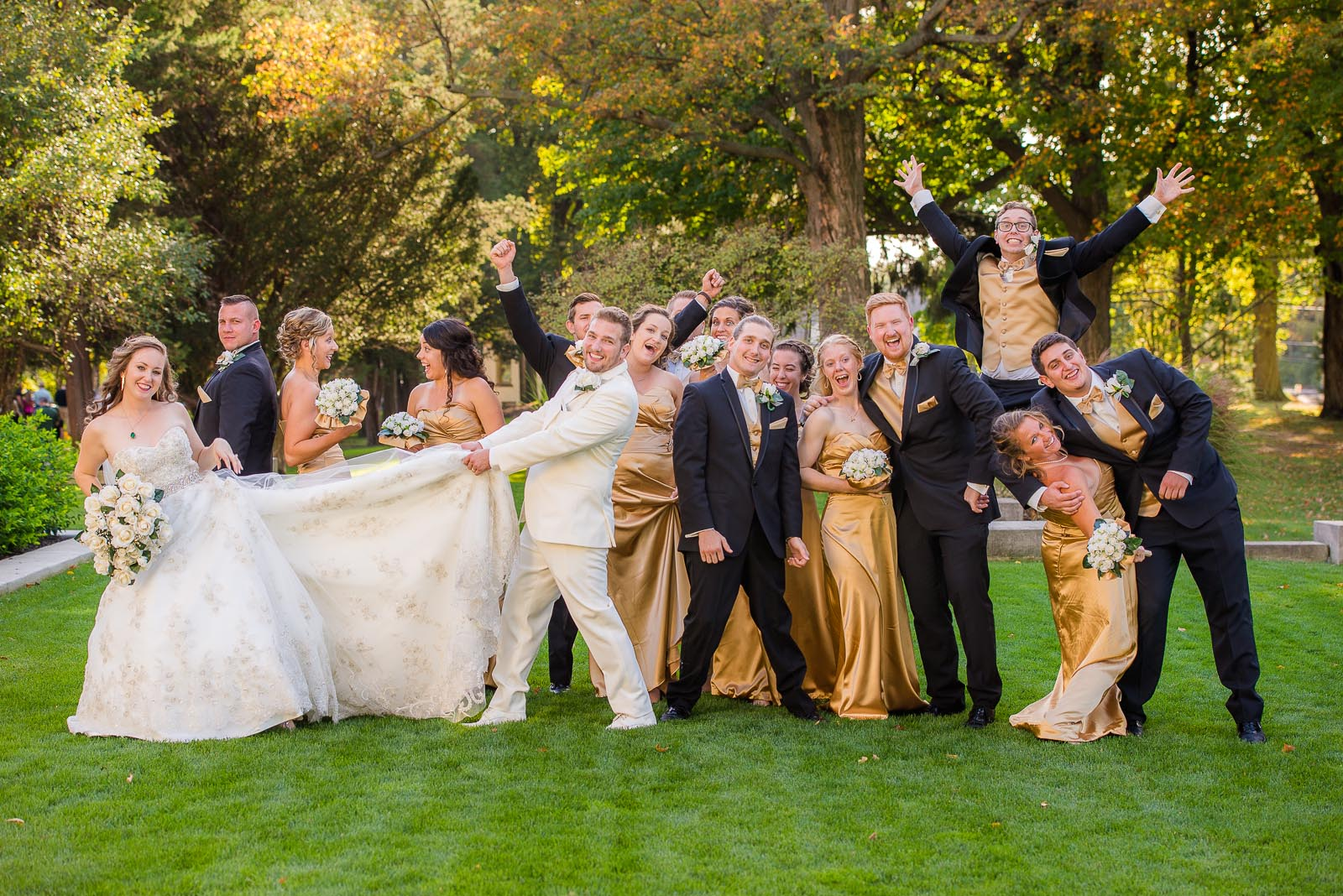 Eric_and_Christy_Photography_Blog_Wedding_Eva_Andrew-22