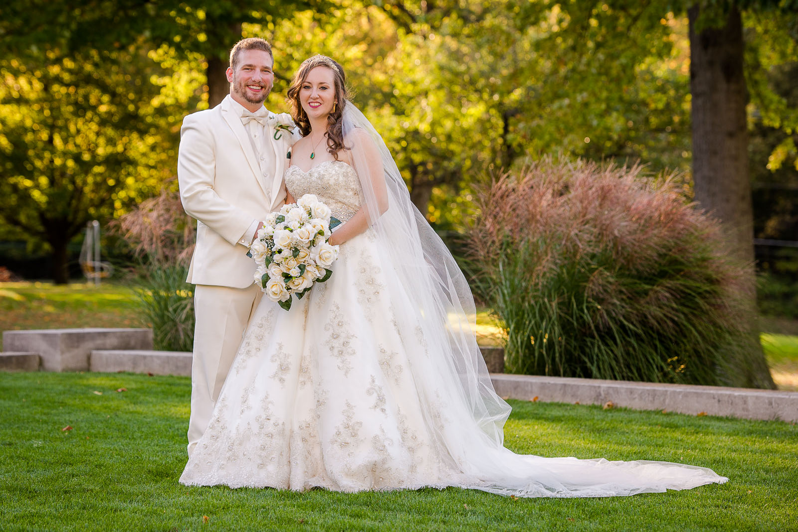 Eric_and_Christy_Photography_Blog_Wedding_Eva_Andrew-26