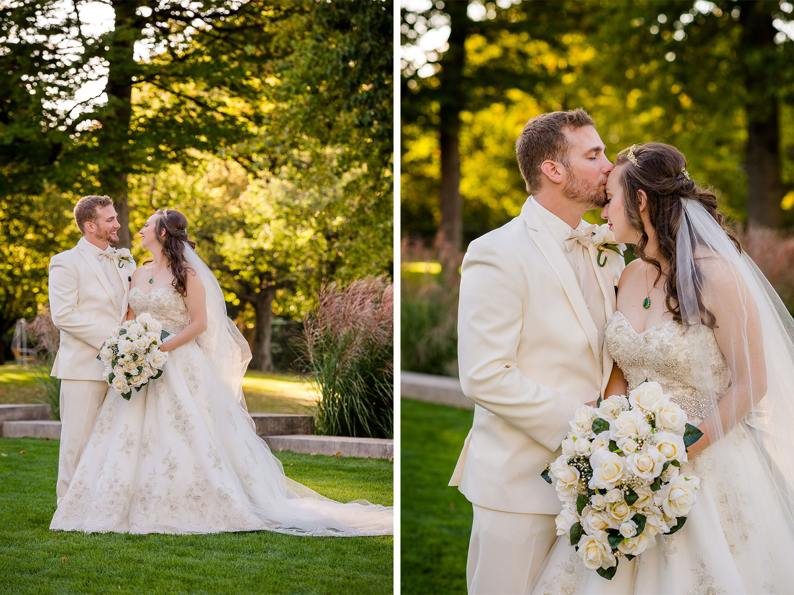 Eric_and_Christy_Photography_Blog_Wedding_Eva_Andrew-28-29