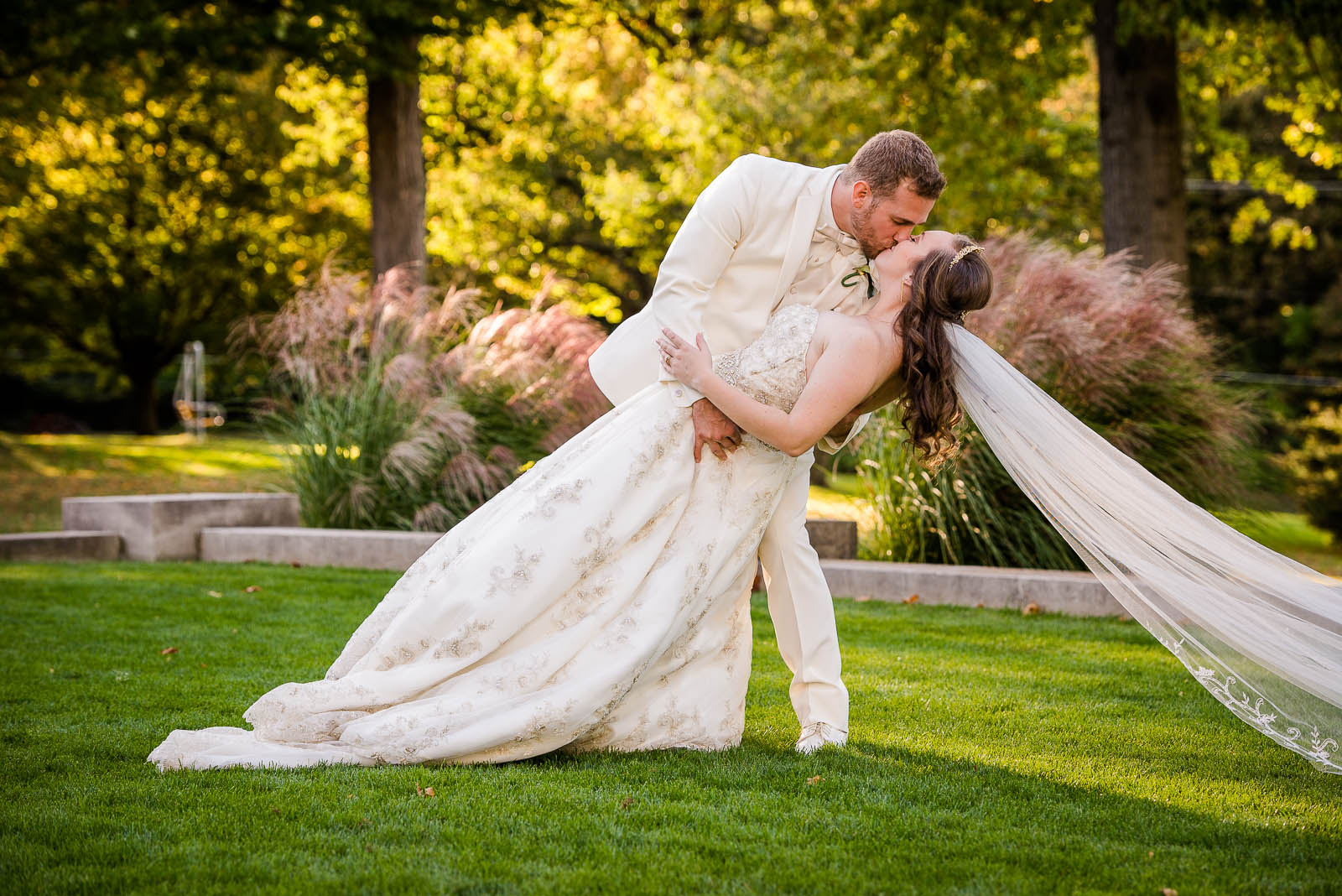 Eric_and_Christy_Photography_Blog_Wedding_Eva_Andrew-30