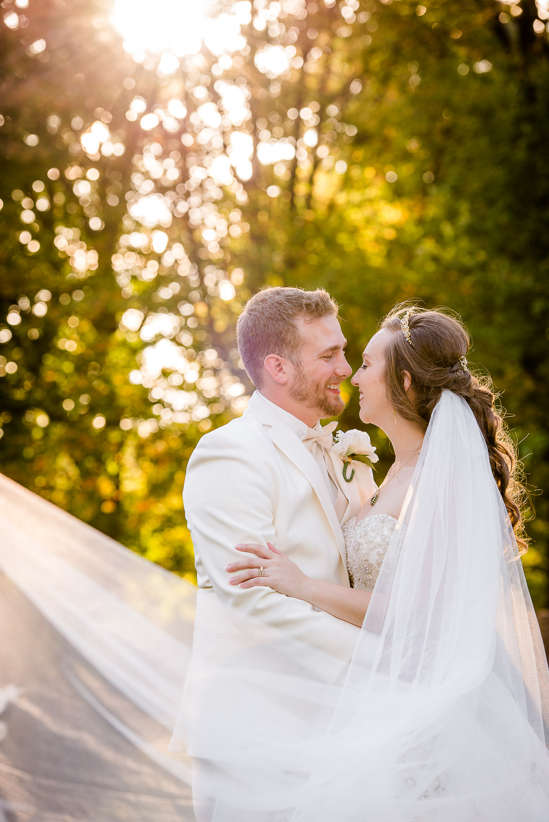 Eric_and_Christy_Photography_Blog_Wedding_Eva_Andrew-31