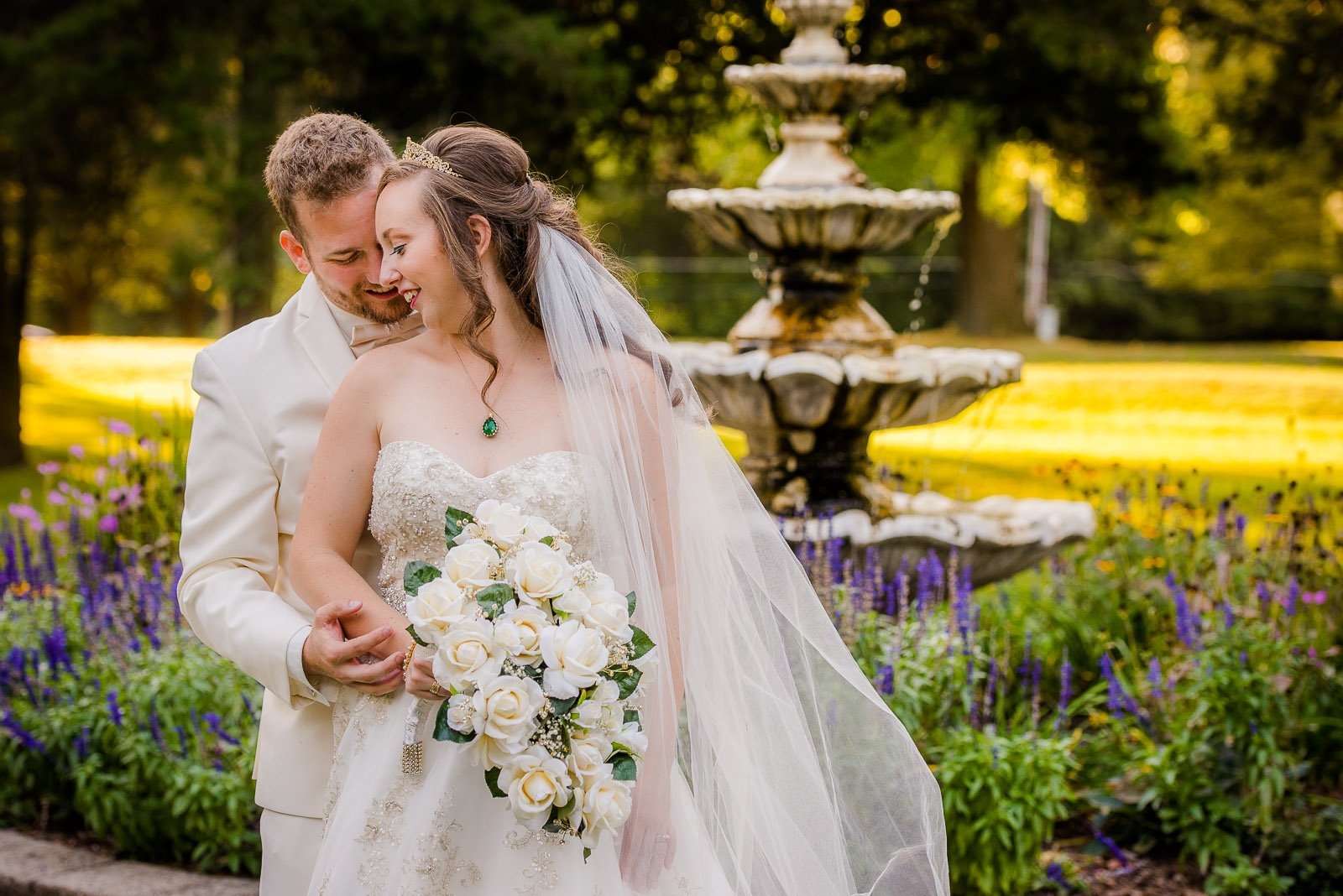 Eric_and_Christy_Photography_Blog_Wedding_Eva_Andrew-39