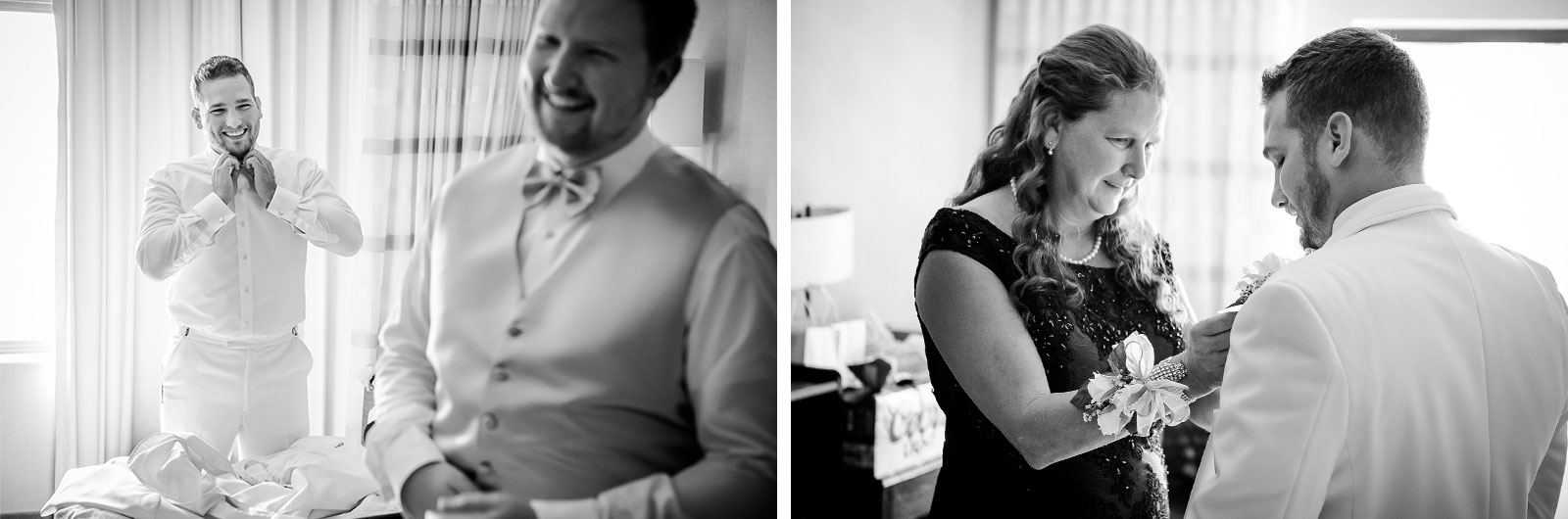Eric_and_Christy_Photography_Blog_Wedding_Eva_Andrew-4-5