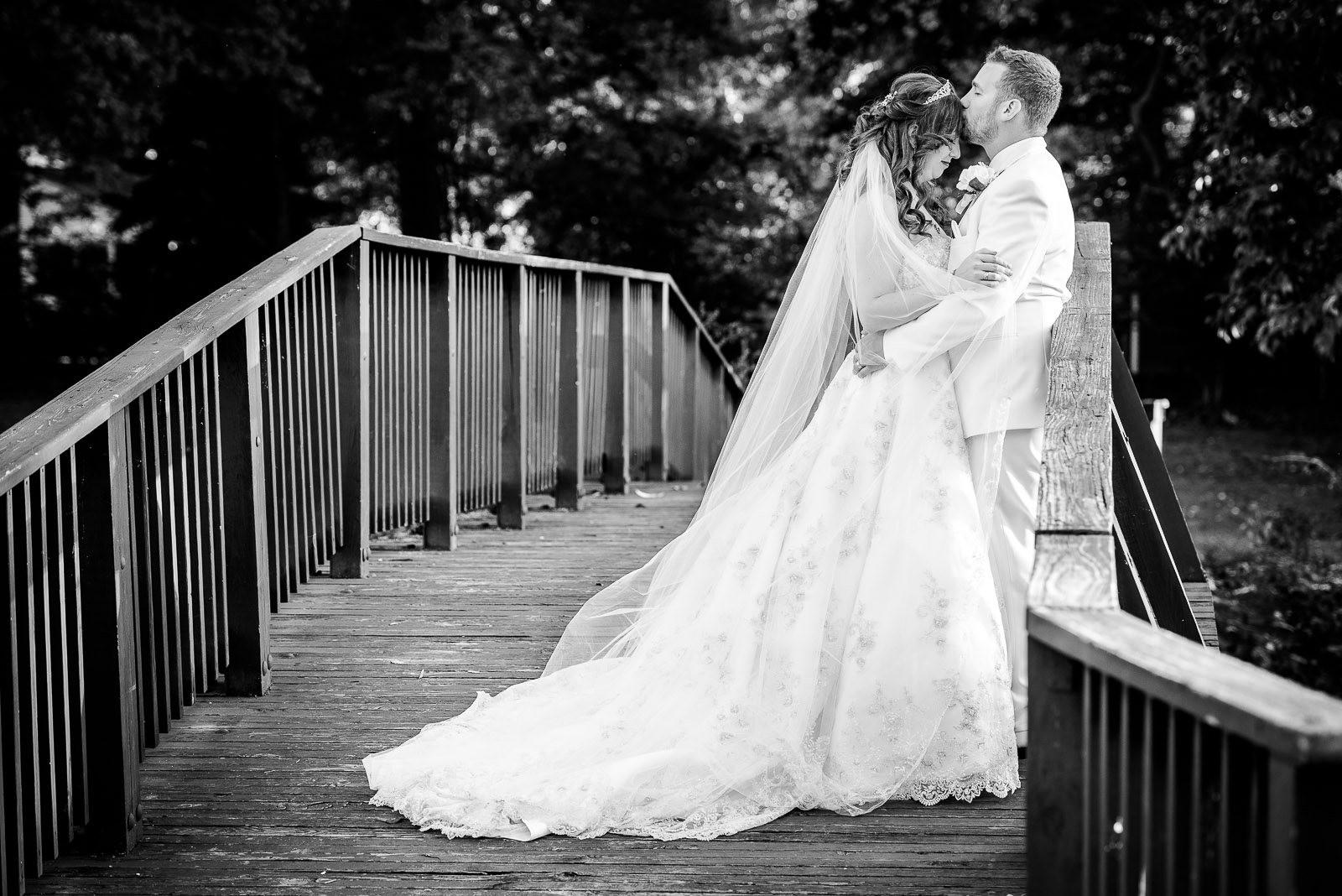 Eric_and_Christy_Photography_Blog_Wedding_Eva_Andrew-42